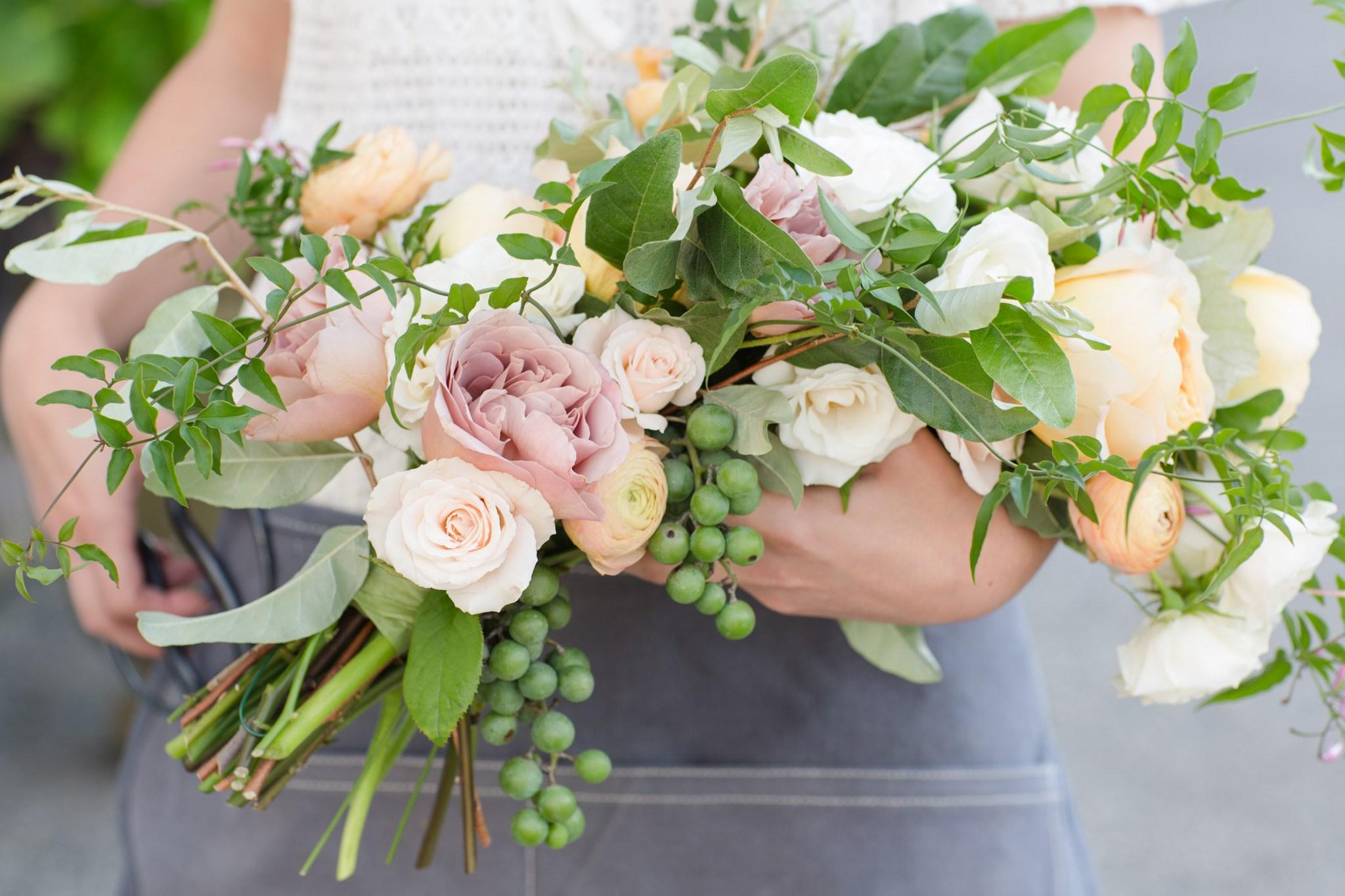 deborah_zoe_photography_best_of_flowers_2016_00034.JPG
