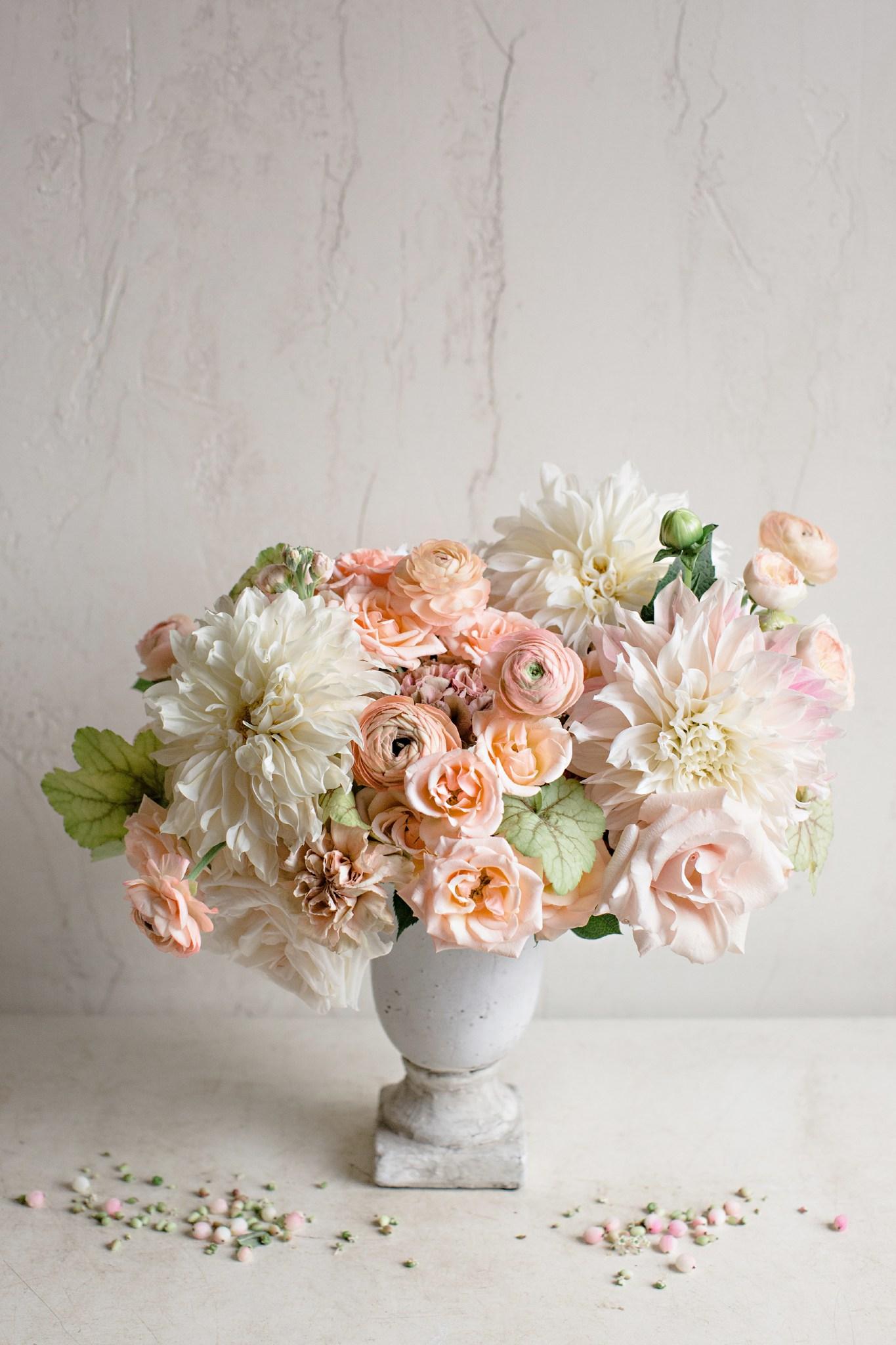 deborah_zoe_photography_best_of_flowers_2016_00035.JPG
