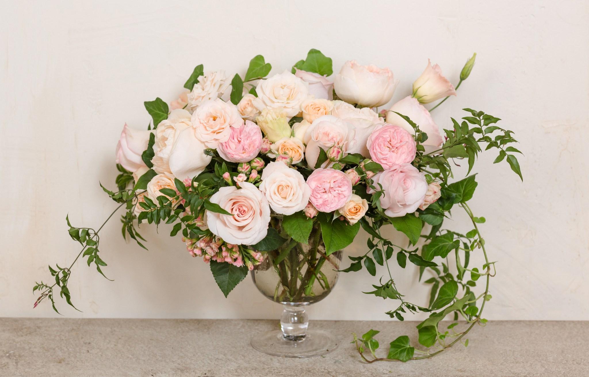 deborah_zoe_photography_best_of_flowers_2016_00039.JPG