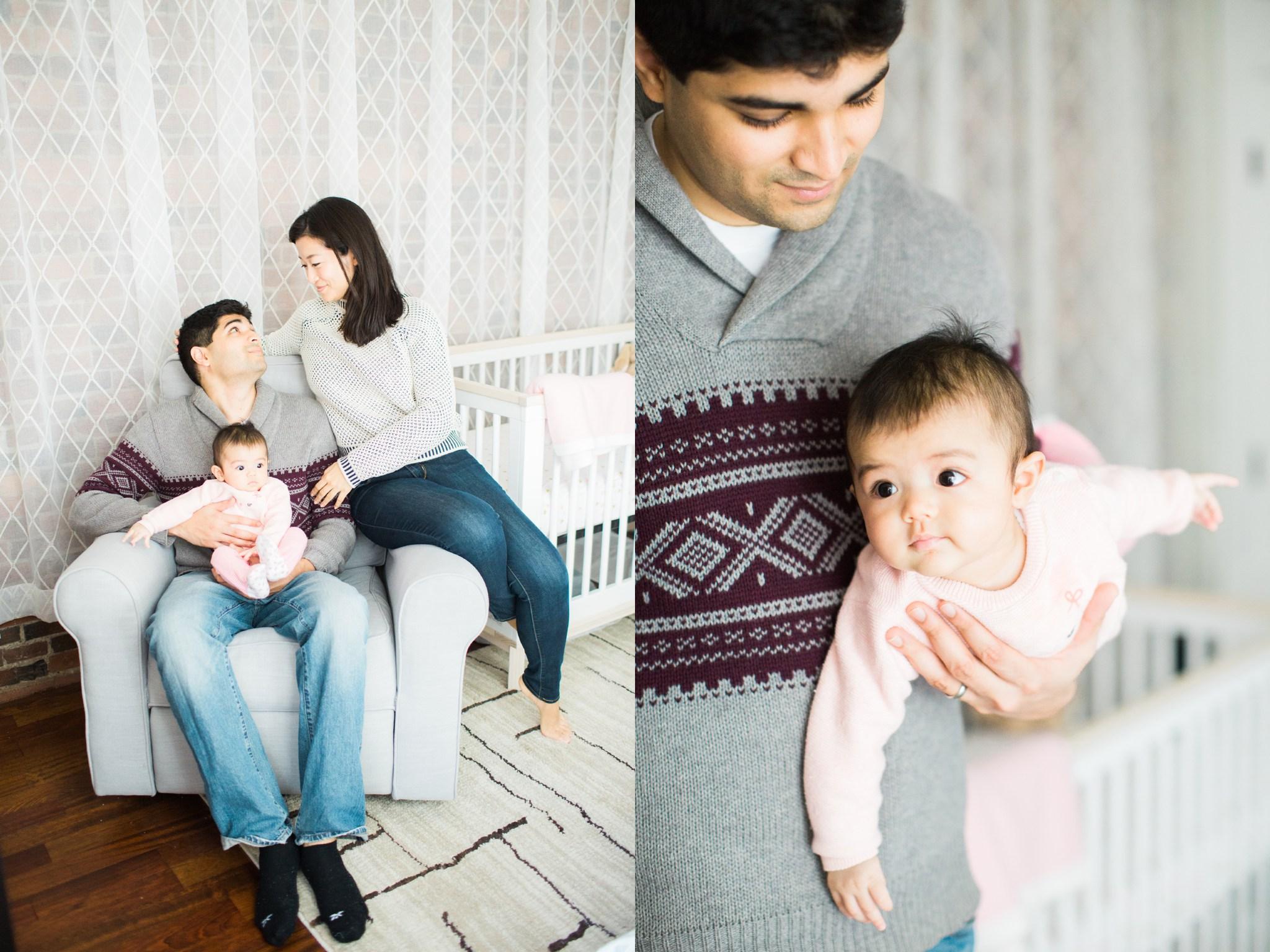 south_boston_family_portraits_deborah_zoe_photography_00016.JPG