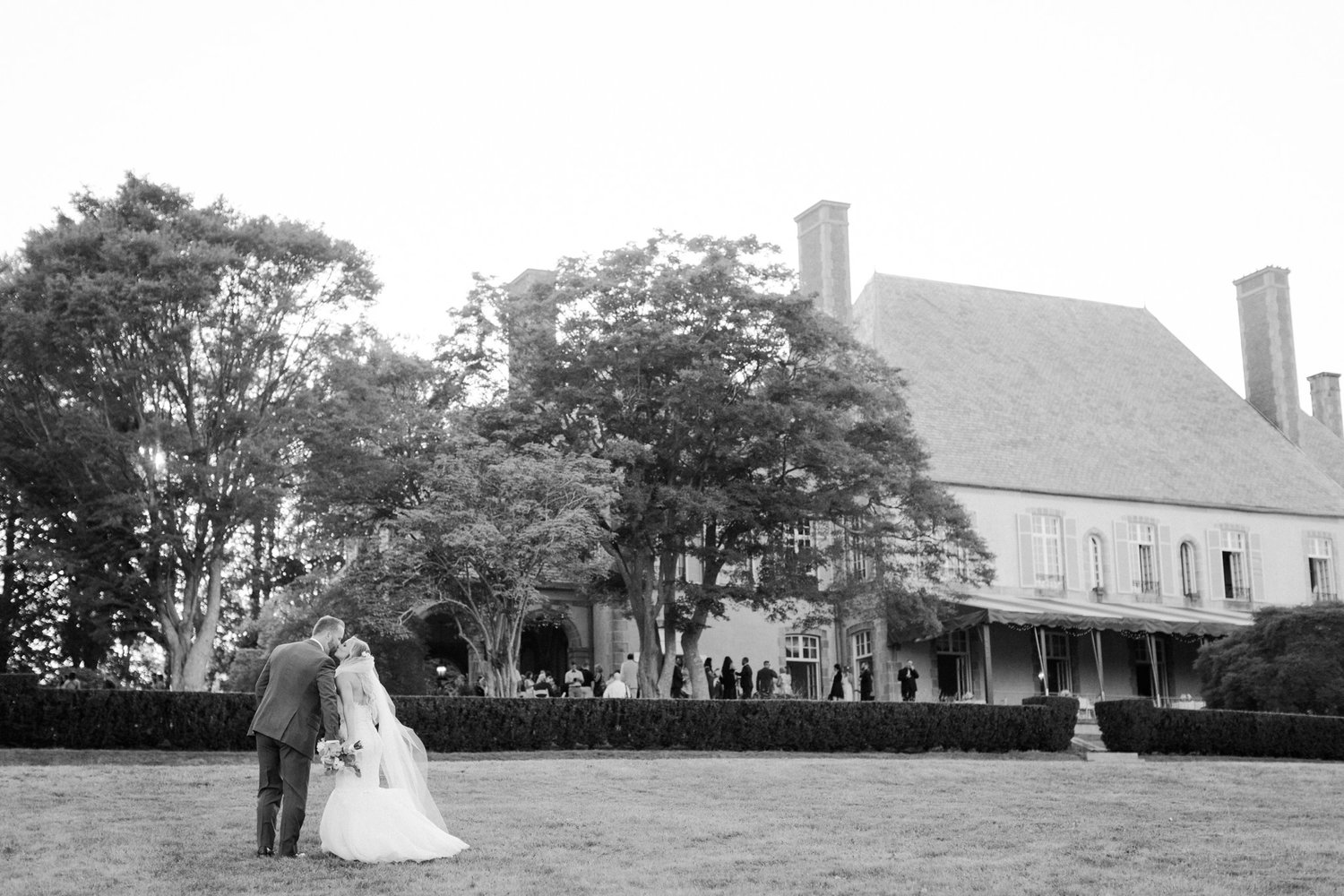 glen_manor_house_wedding_deborah_zoe_00047.JPG