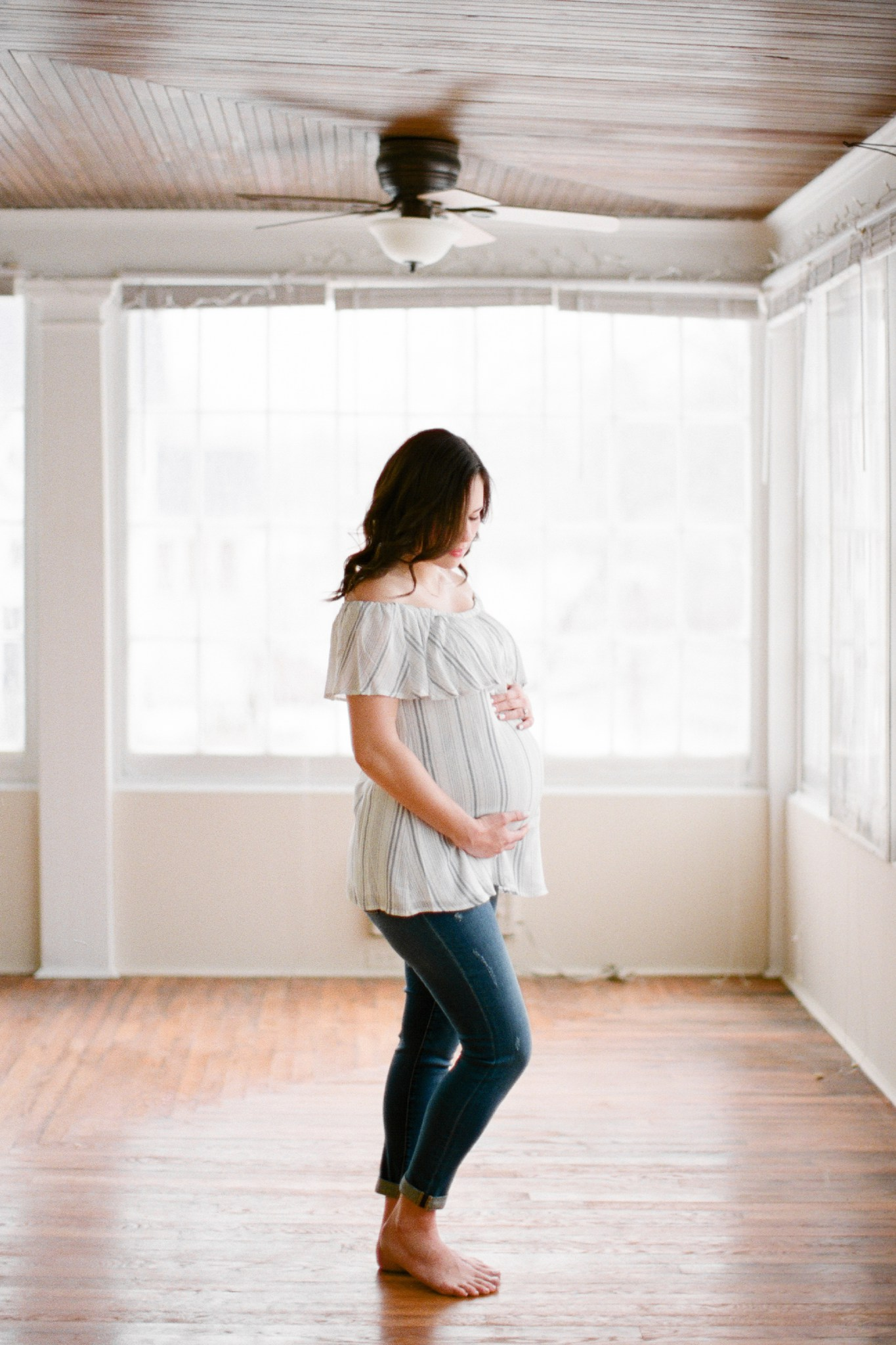 Boston_at00008_home_maternity_session_film_.JPG