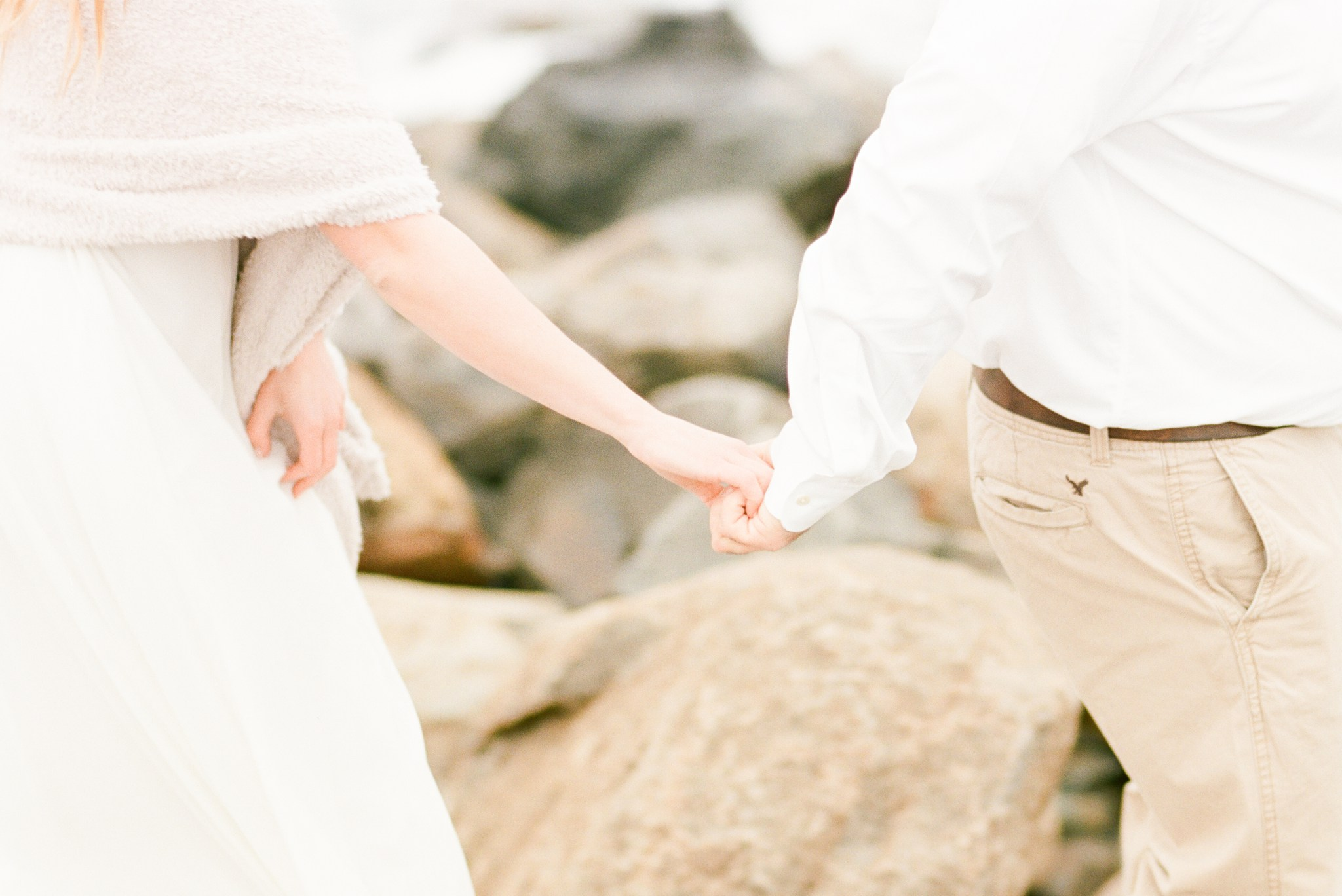 rockport_MA_engagement_session_Deborah_Zoe_Photography_00149.JPG