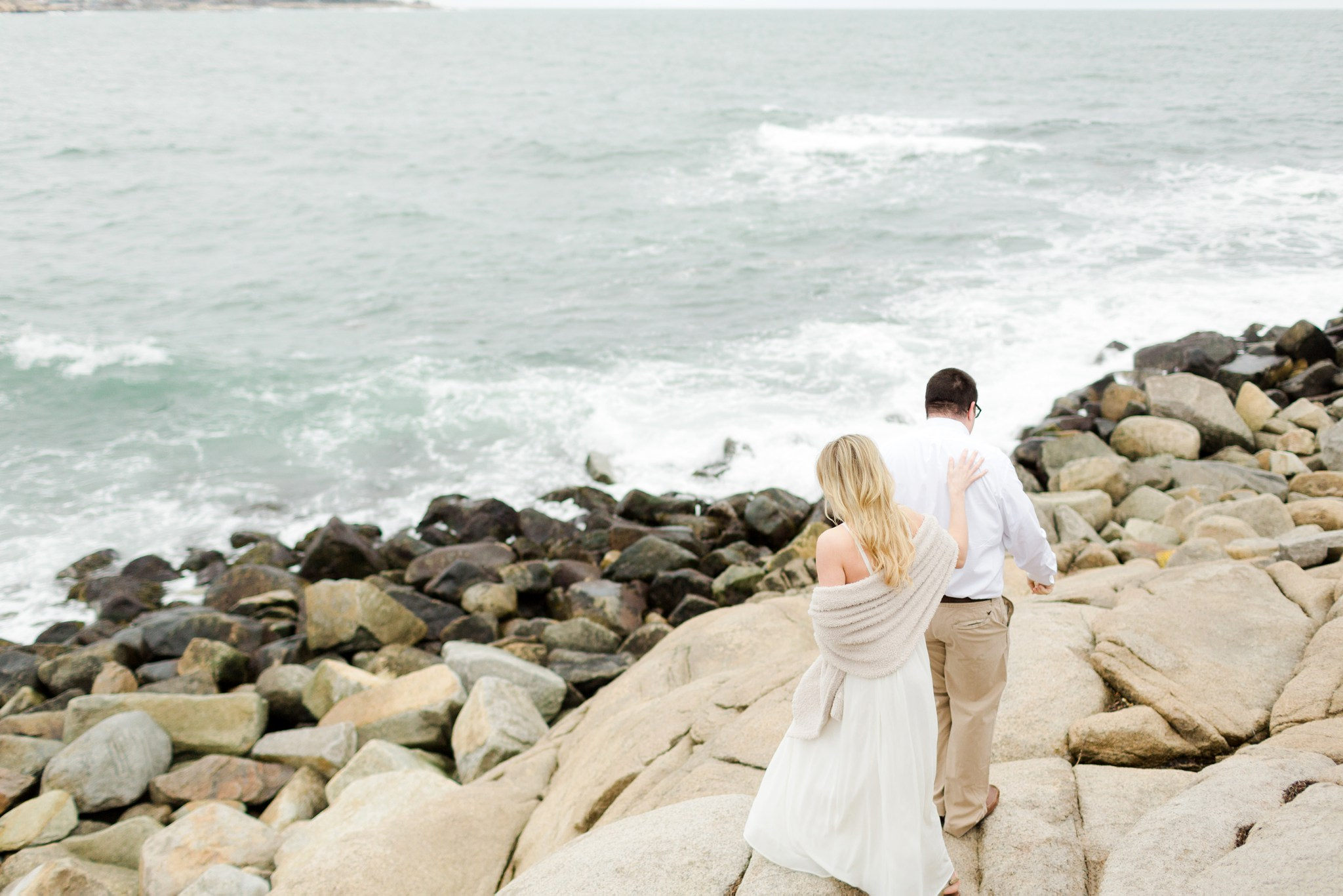 rockport_MA_engagement_session_Deborah_Zoe_Photography_00153.JPG