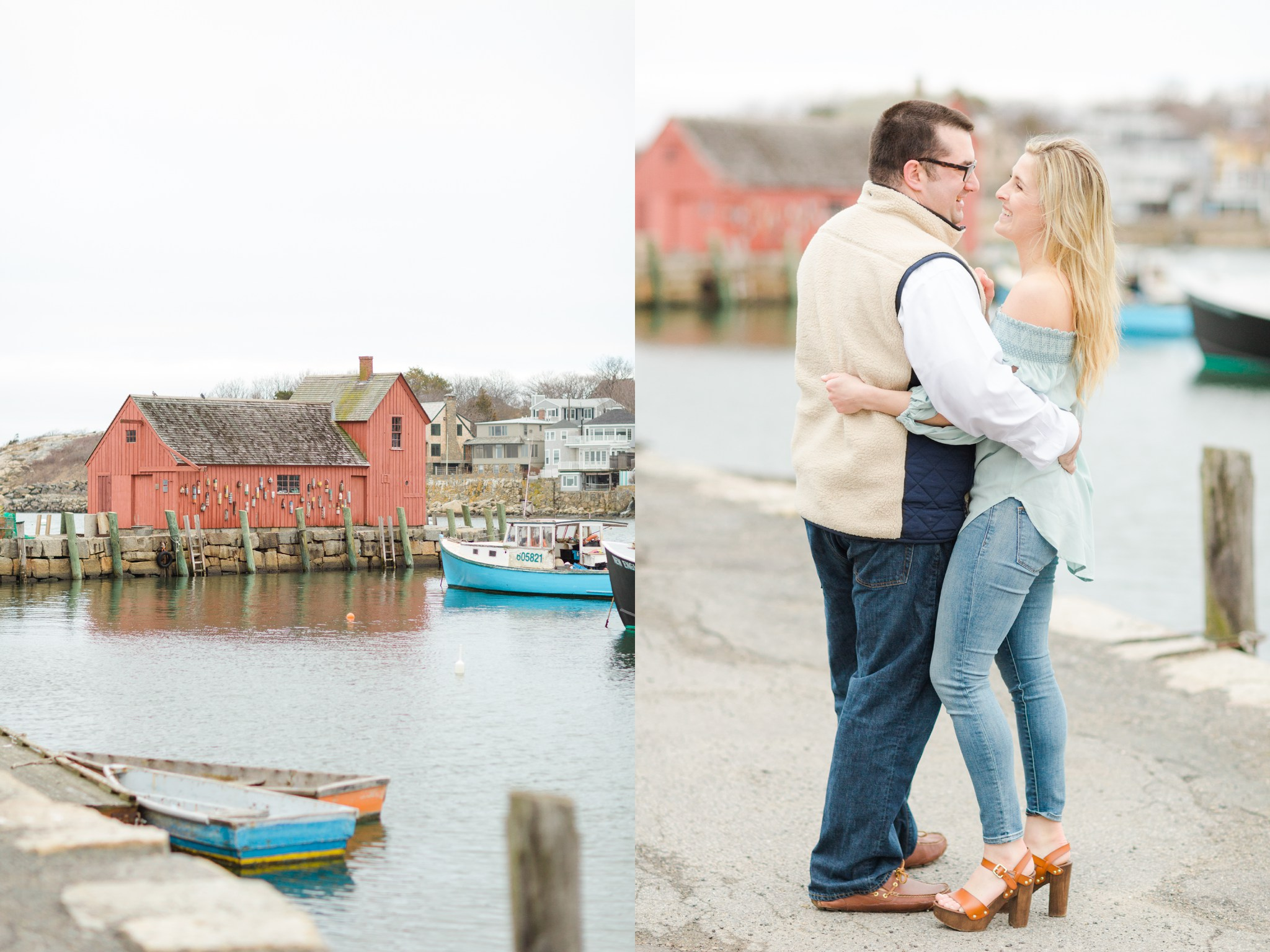 rockport_MA_engagement_session_Deborah_Zoe_Photography_00158.JPG