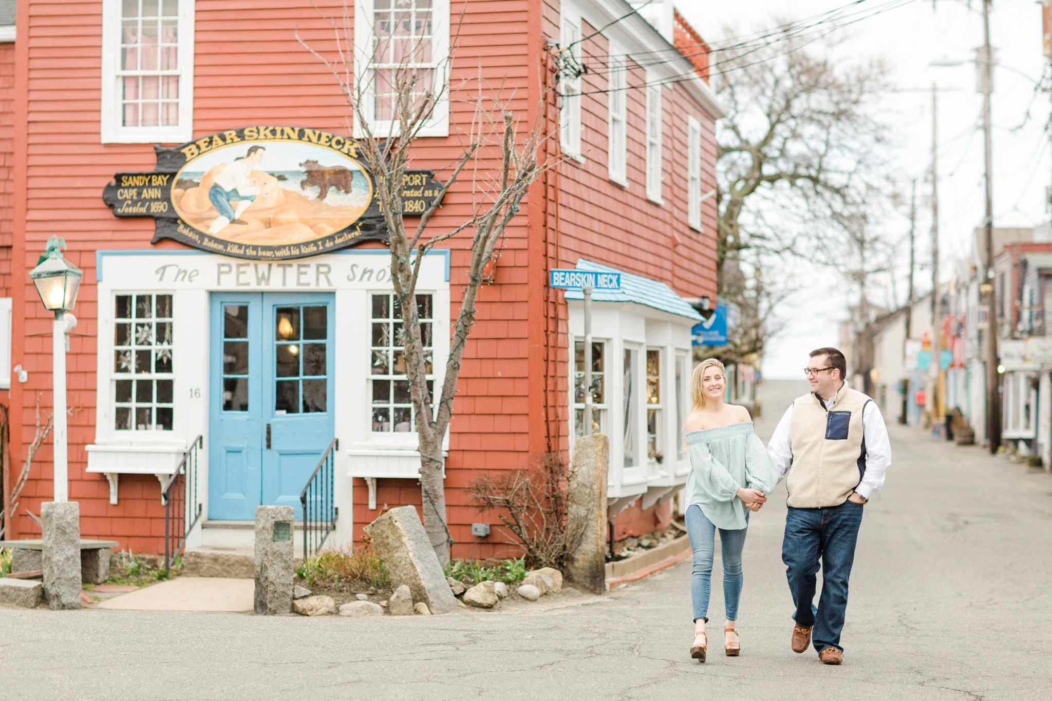rockport_MA_engagement_session_Deborah_Zoe_Photography_00157.JPG