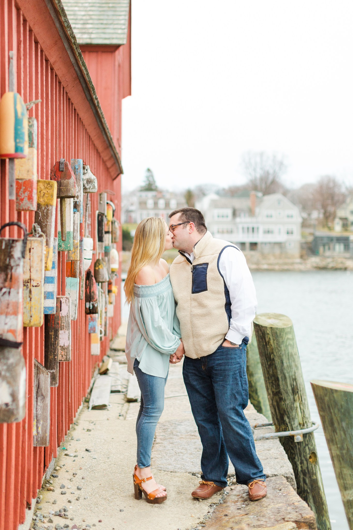 rockport_MA_engagement_session_Deborah_Zoe_Photography_00159.JPG