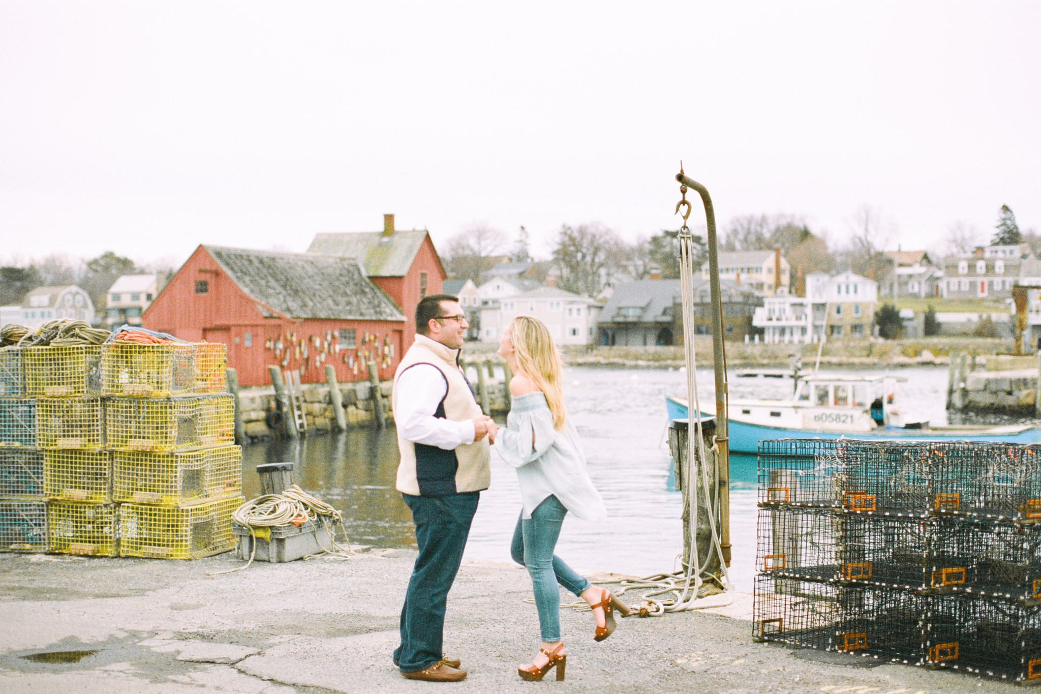 rockport_MA_engagement_session_Deborah_Zoe_Photography_00160.JPG