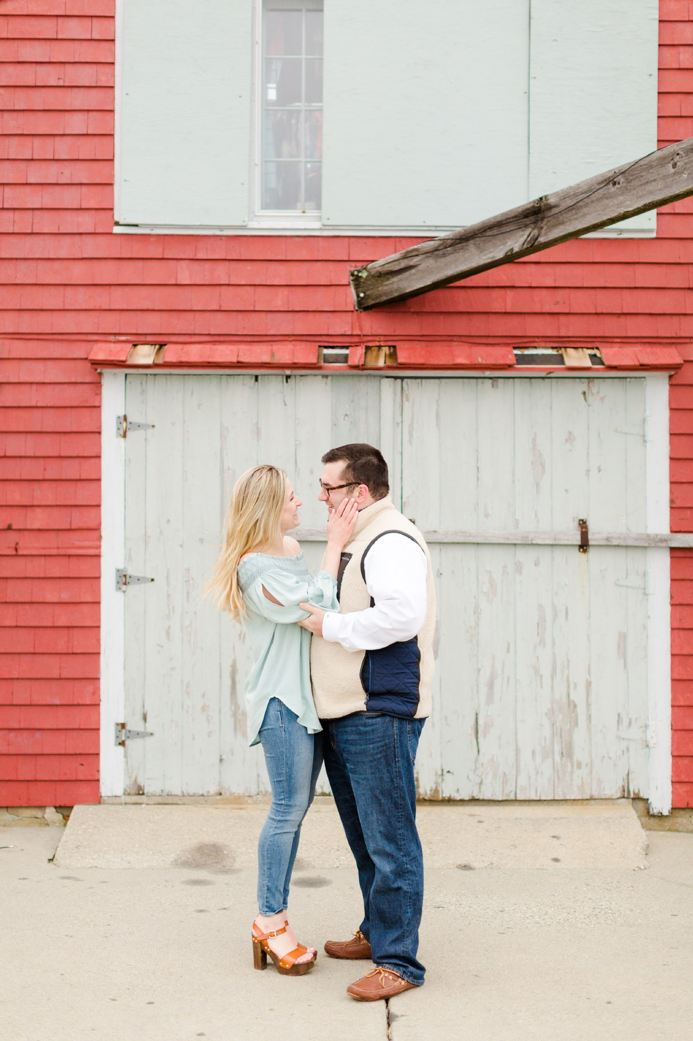 rockport_MA_engagement_session_Deborah_Zoe_Photography_00162.JPG