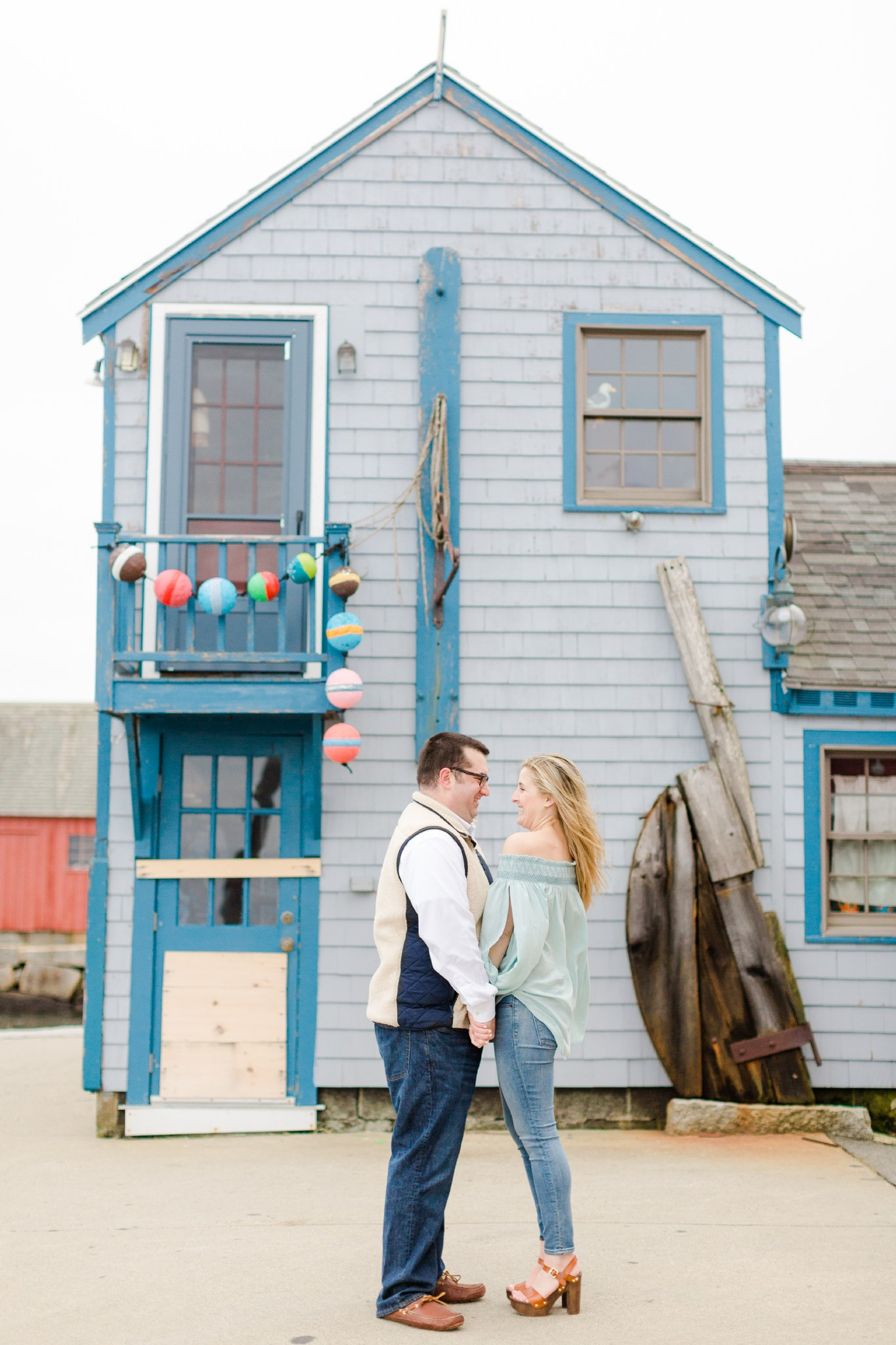 rockport_MA_engagement_session_Deborah_Zoe_Photography_00164.JPG