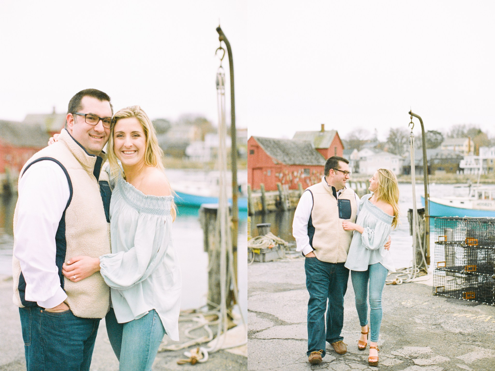 rockport_MA_engagement_session_Deborah_Zoe_Photography_00163.JPG