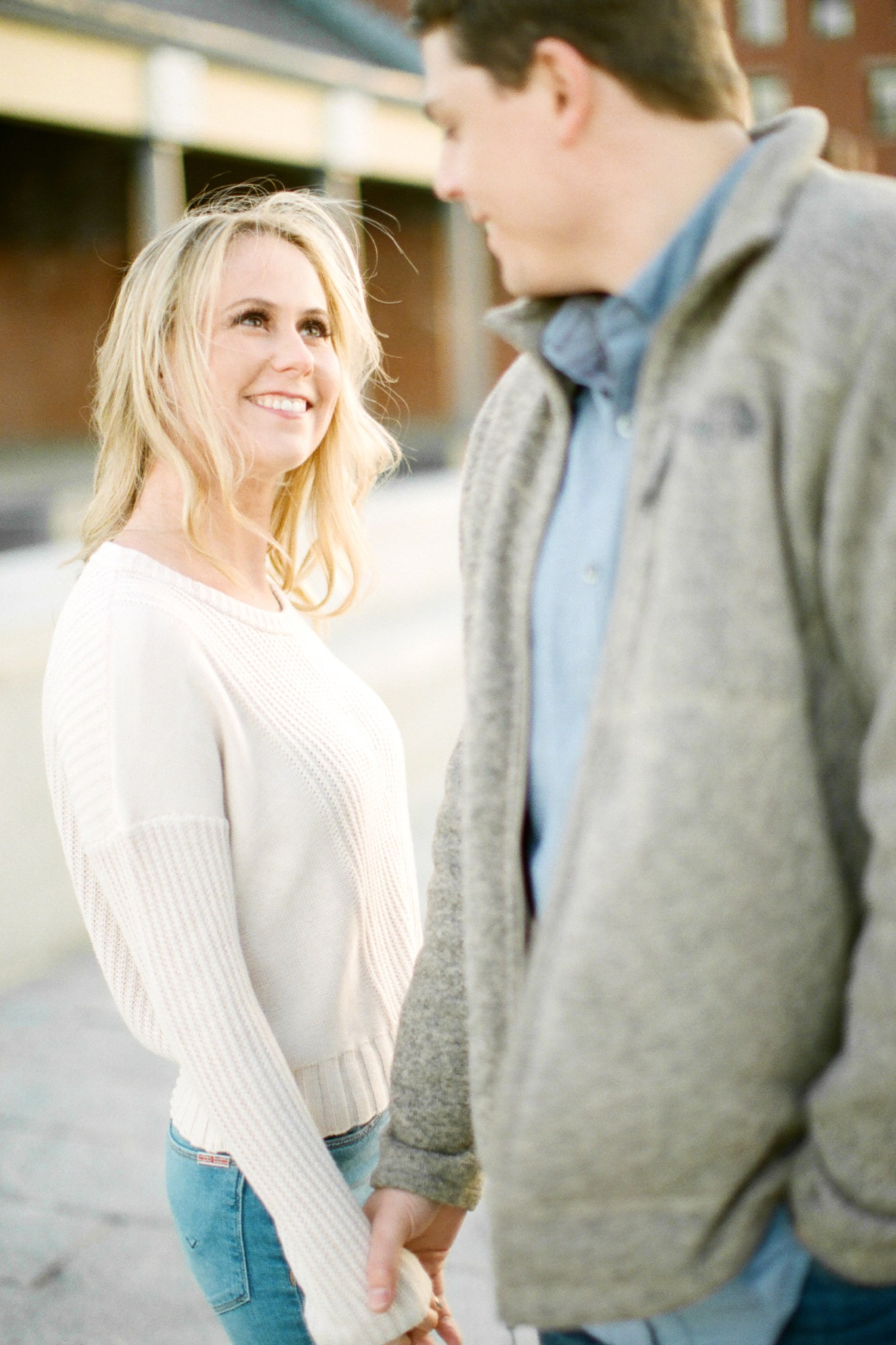 boston_engagement_session_deborah_zoe_00003.JPG