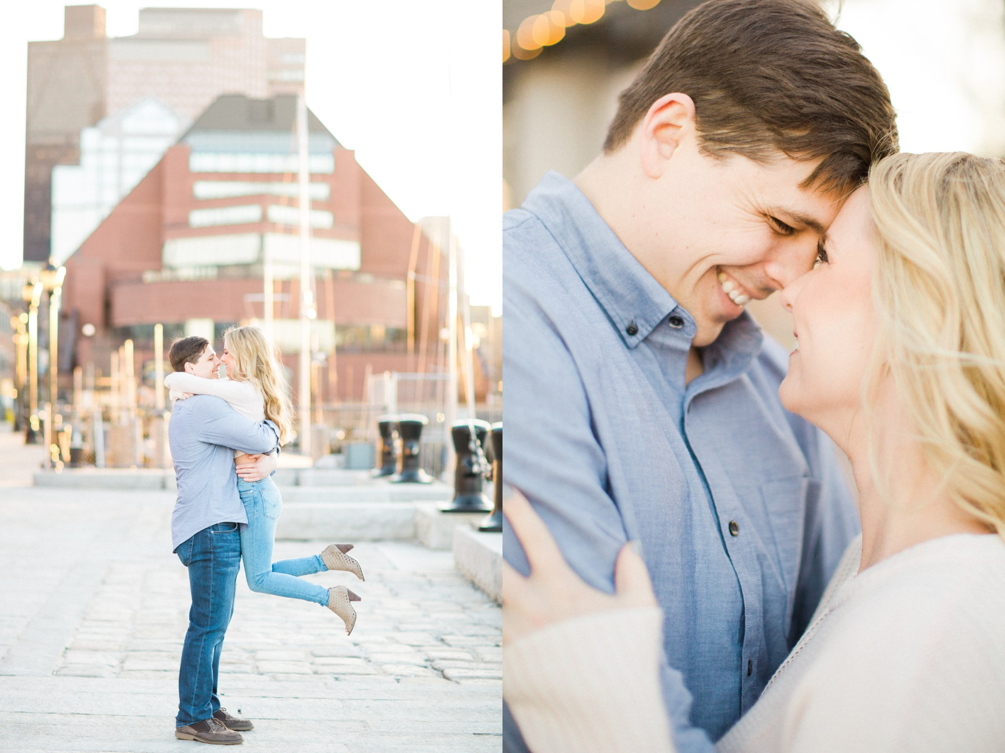 boston_engagement_session_deborah_zoe_00007.JPG