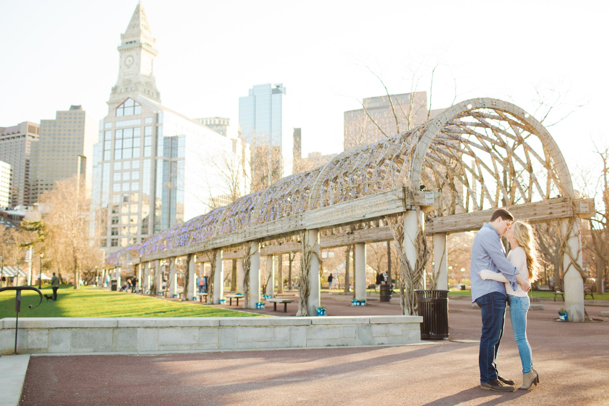 boston_engagement_session_deborah_zoe_00009.JPG