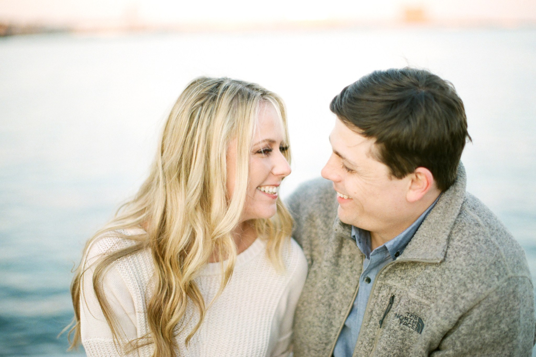 boston_engagement_session_deborah_zoe_00015.JPG