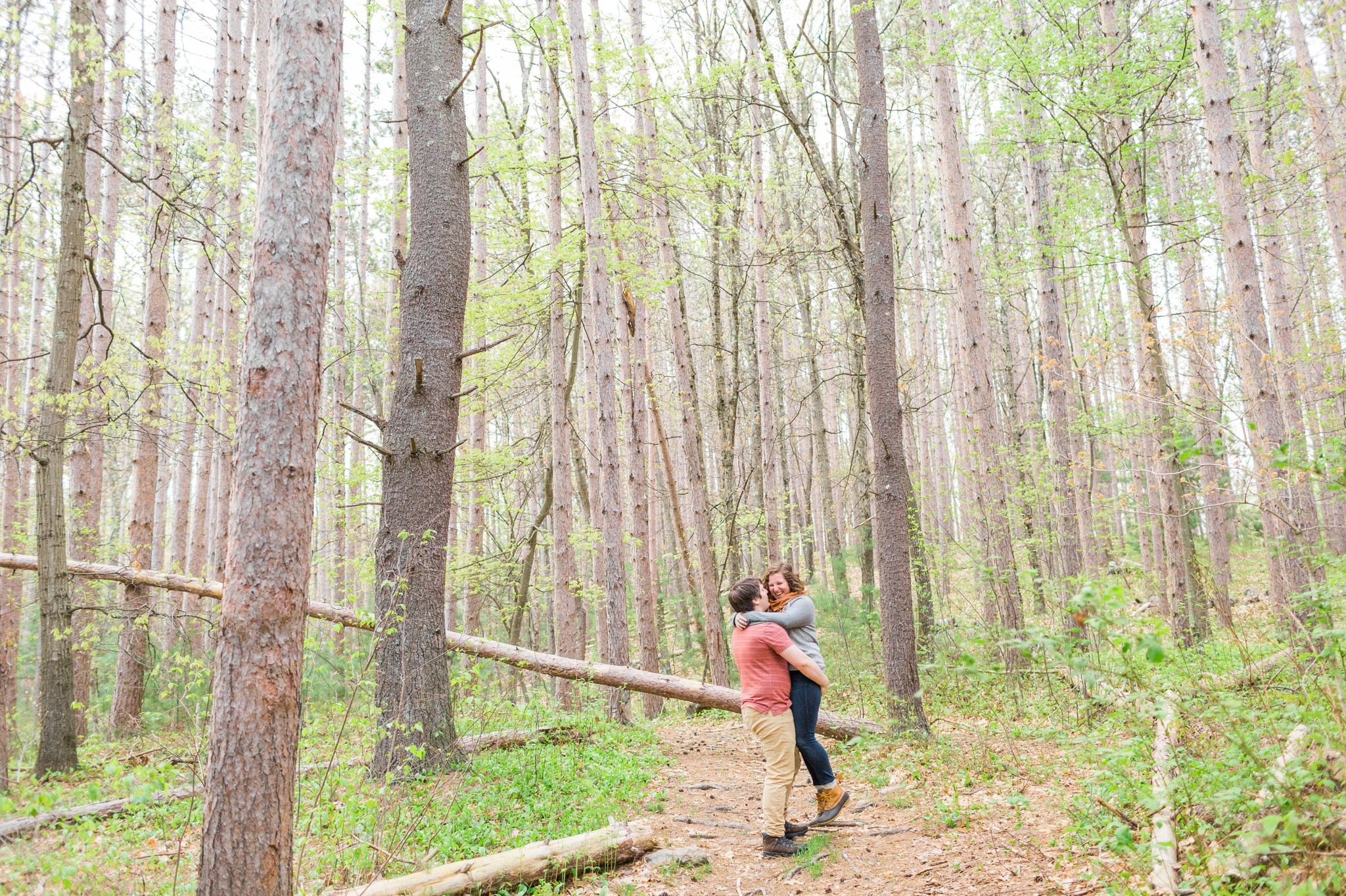 woods_north_shore_ma_engagement_photos_deborah_zoe_00001.JPG