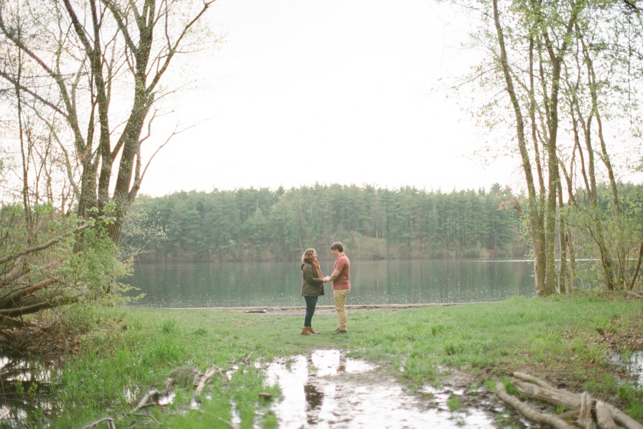 woods_north_shore_ma_engagement_photos_deborah_zoe_00007.JPG
