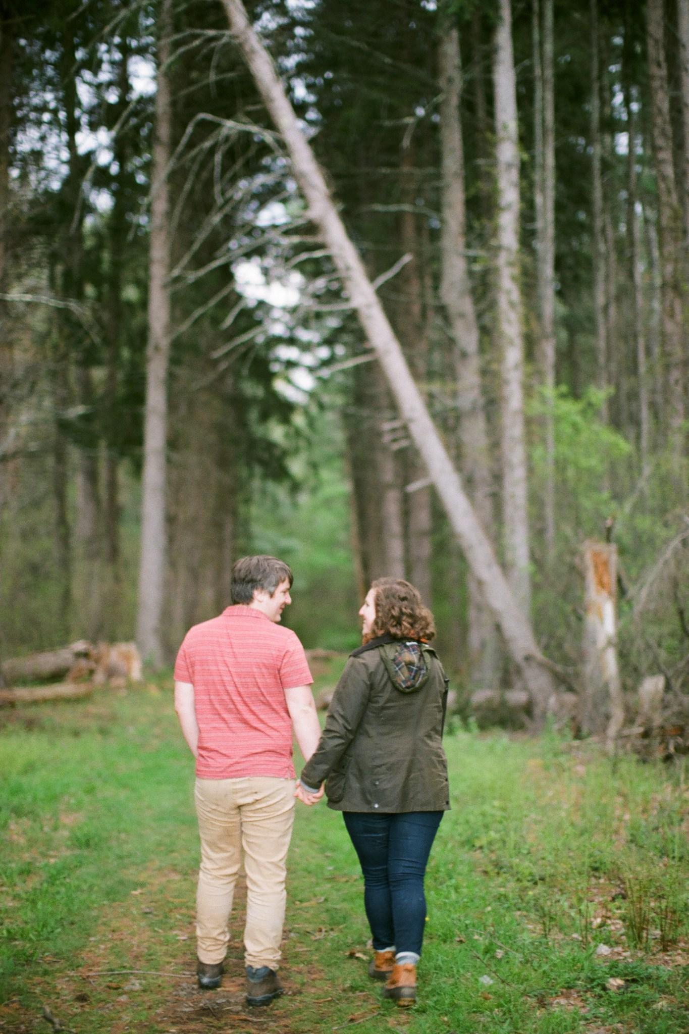 woods_north_shore_ma_engagement_photos_deborah_zoe_00012.JPG