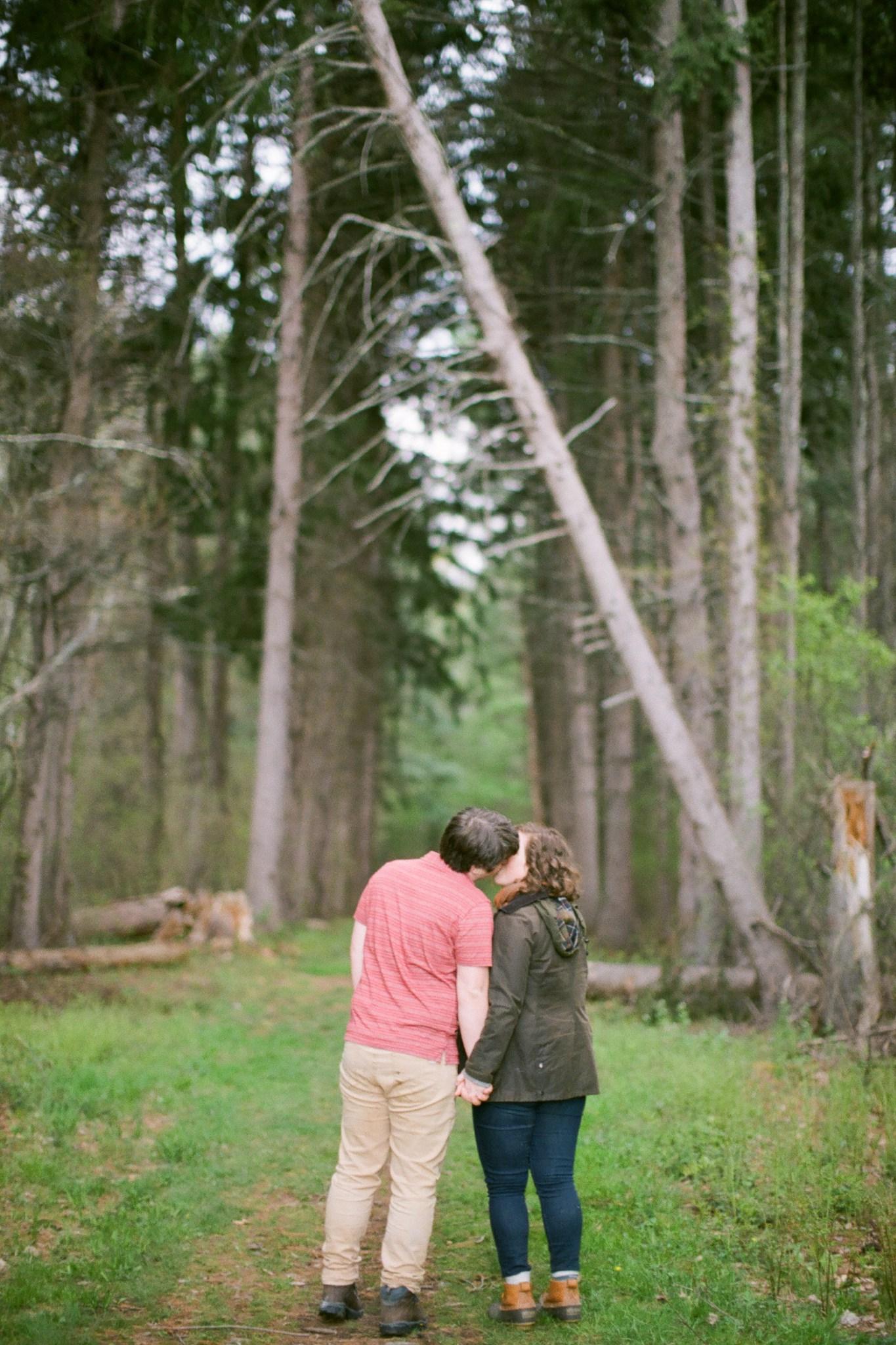 woods_north_shore_ma_engagement_photos_deborah_zoe_00016.JPG
