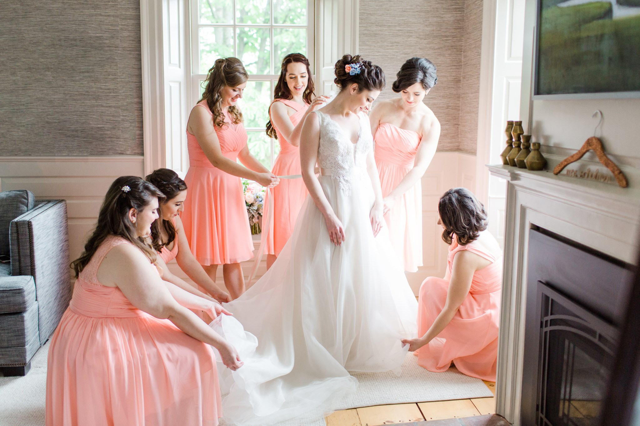 estate_moraine_farm_wedding_photos_deborah_zoe_00022.JPG