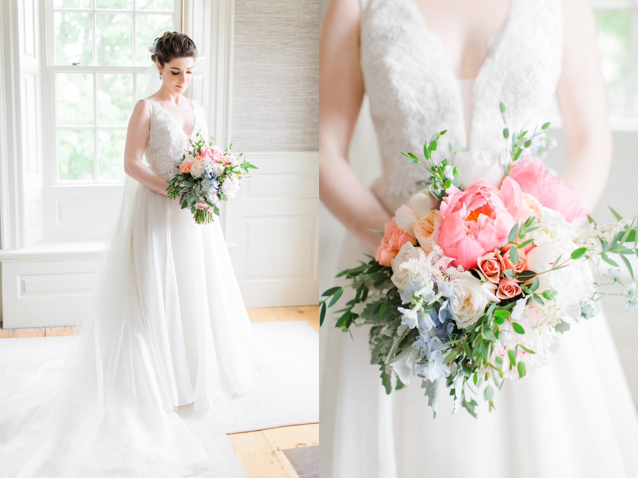 estate_moraine_farm_wedding_photos_deborah_zoe_00024.JPG