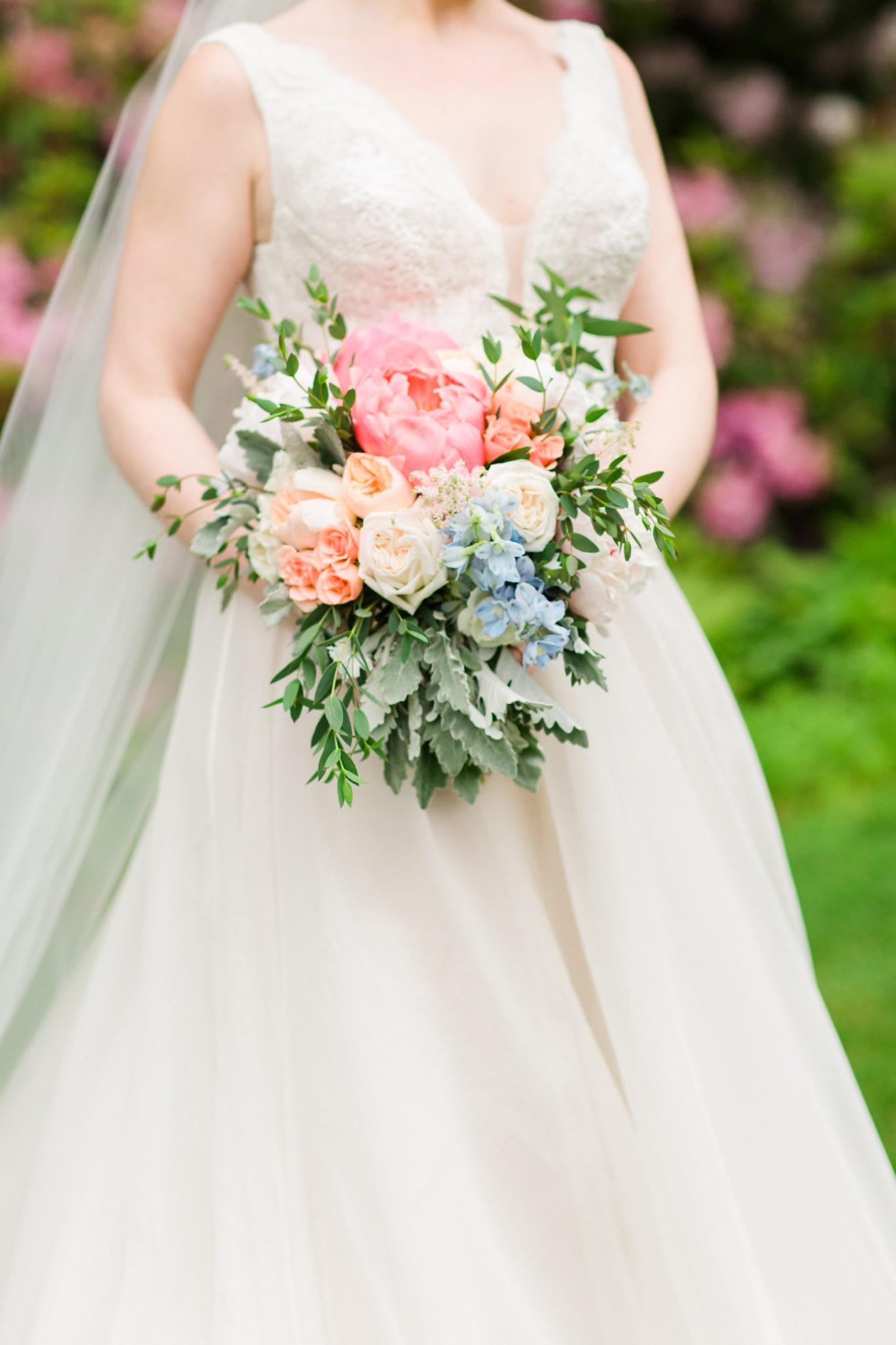 estate_moraine_farm_wedding_photos_deborah_zoe_00036.JPG