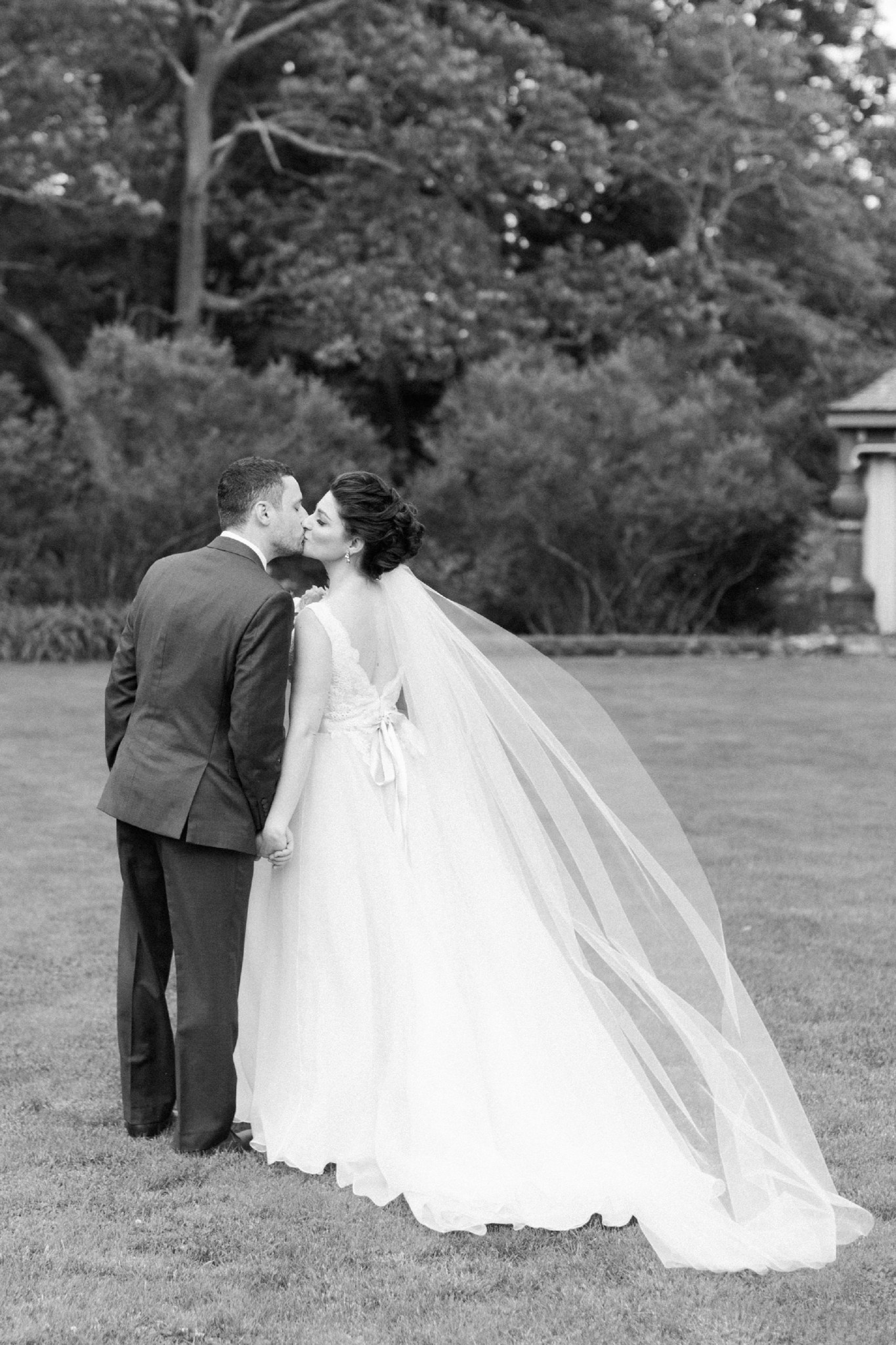 estate_moraine_farm_wedding_photos_deborah_zoe_00040.JPG