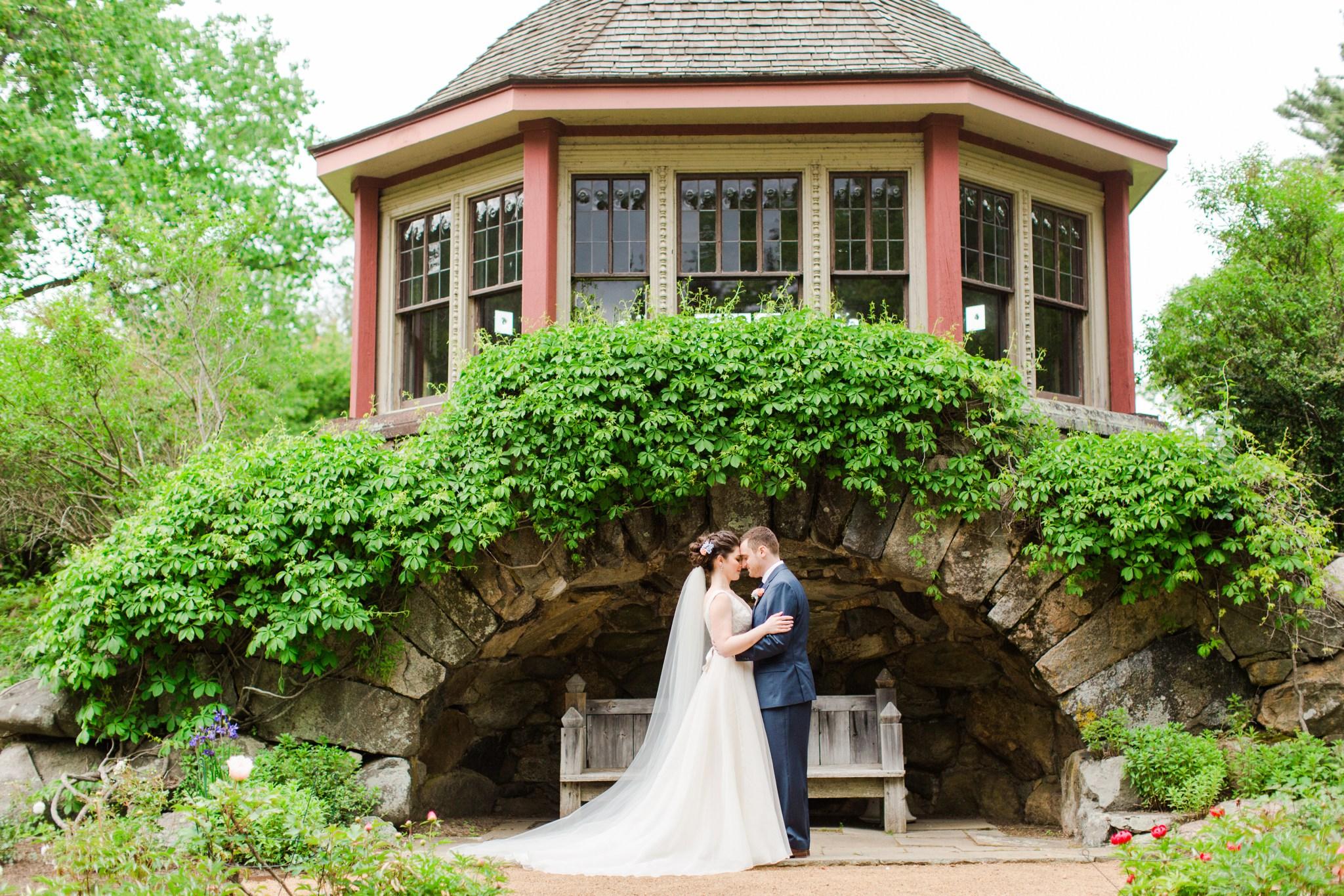 estate_moraine_farm_wedding_photos_deborah_zoe_00041.JPG