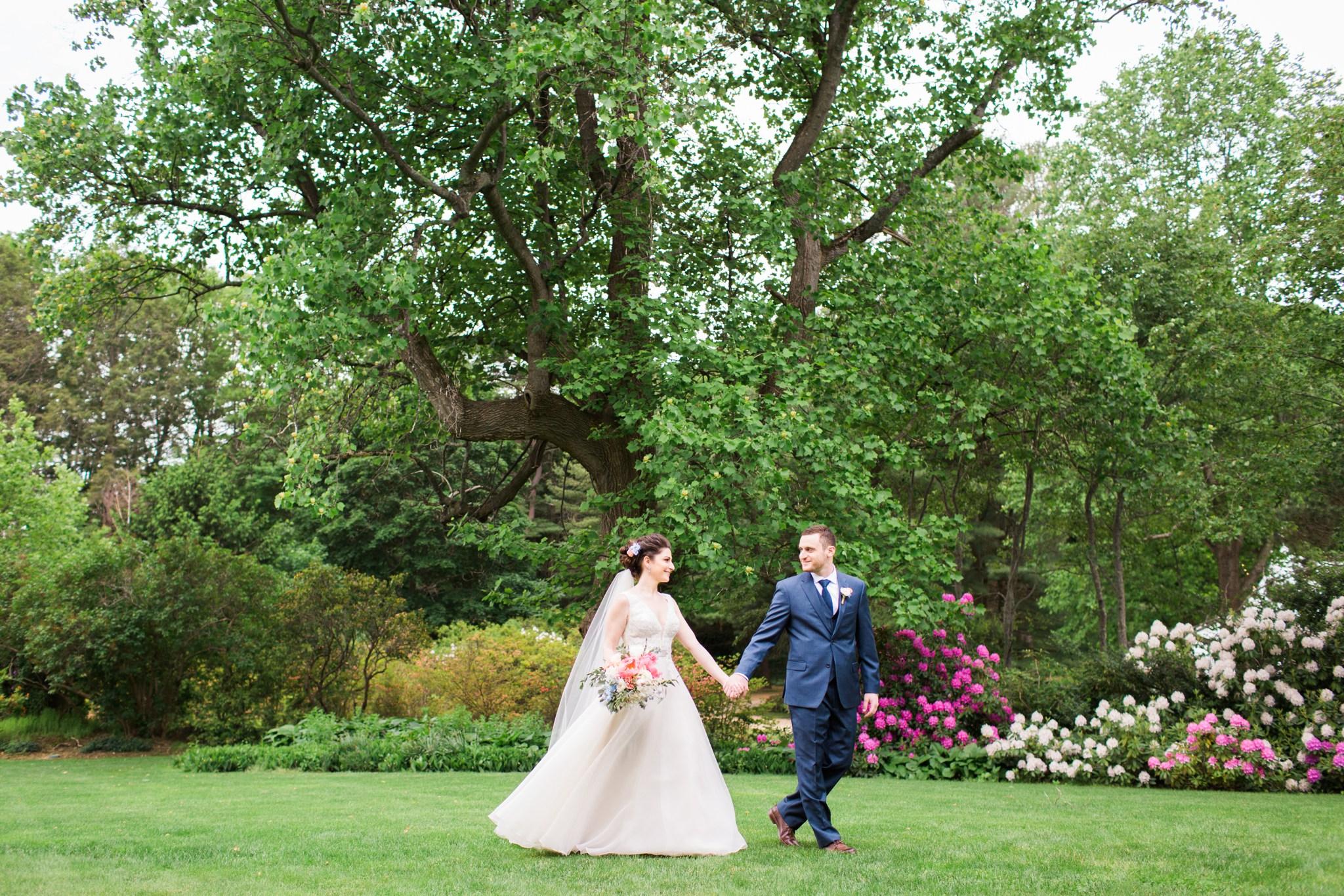 estate_moraine_farm_wedding_photos_deborah_zoe_00043.JPG