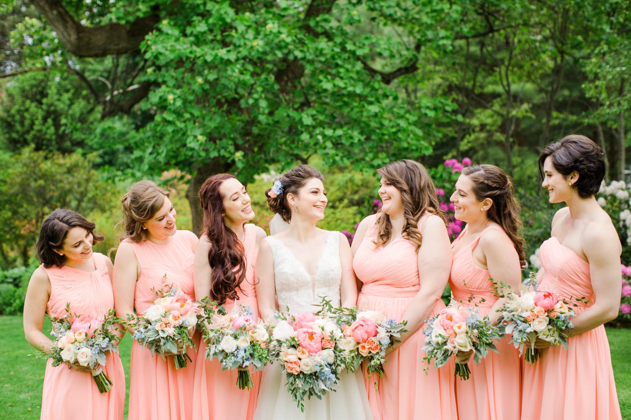 estate_moraine_farm_wedding_photos_deborah_zoe_00045.JPG