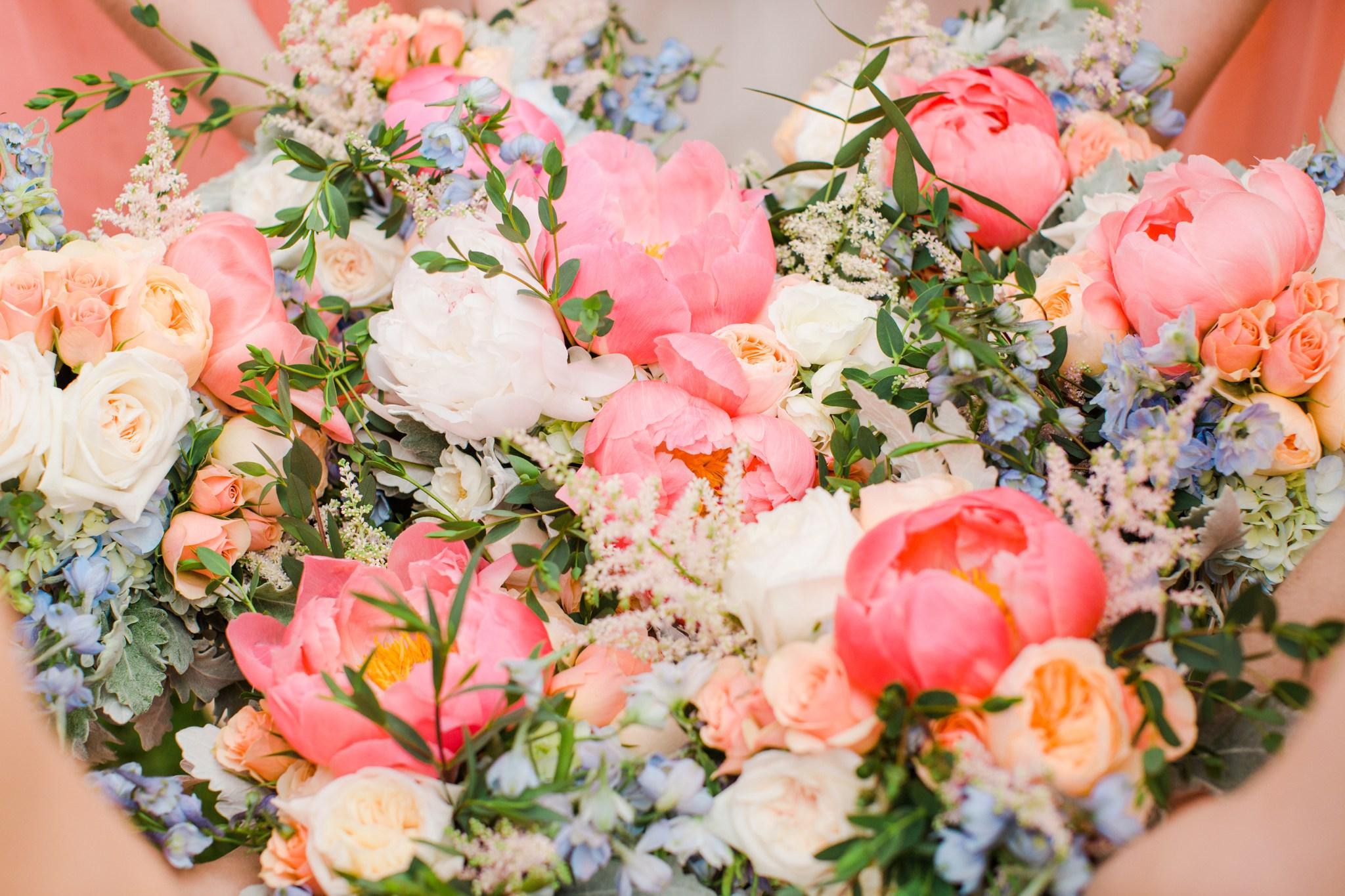 estate_moraine_farm_wedding_photos_deborah_zoe_00048.JPG