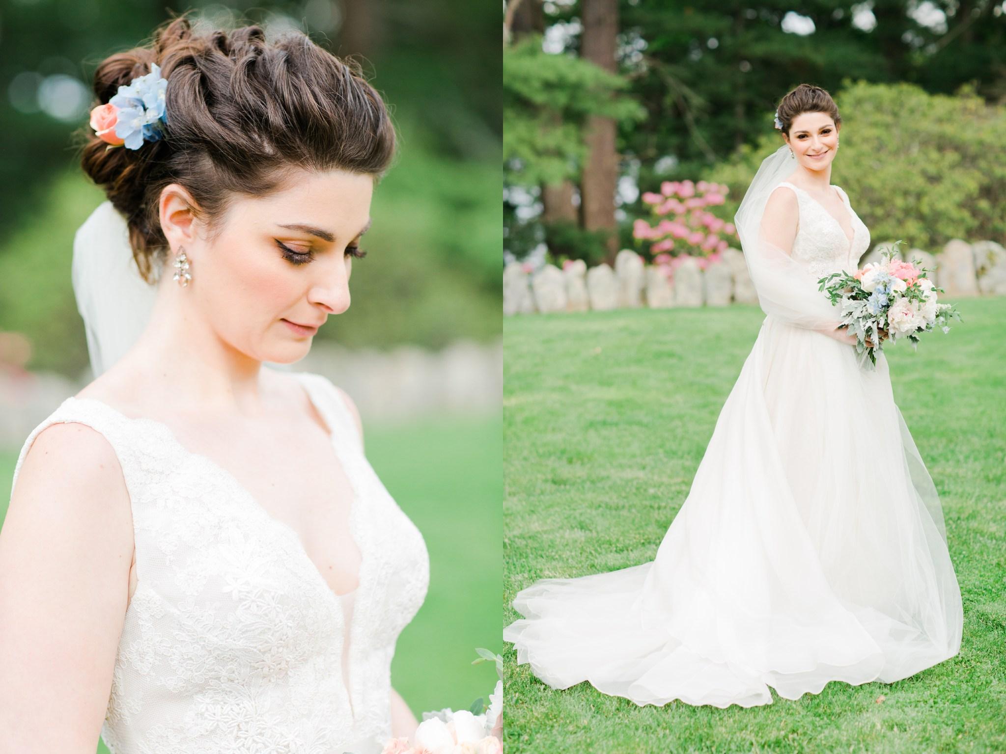 estate_moraine_farm_wedding_photos_deborah_zoe_00053.JPG