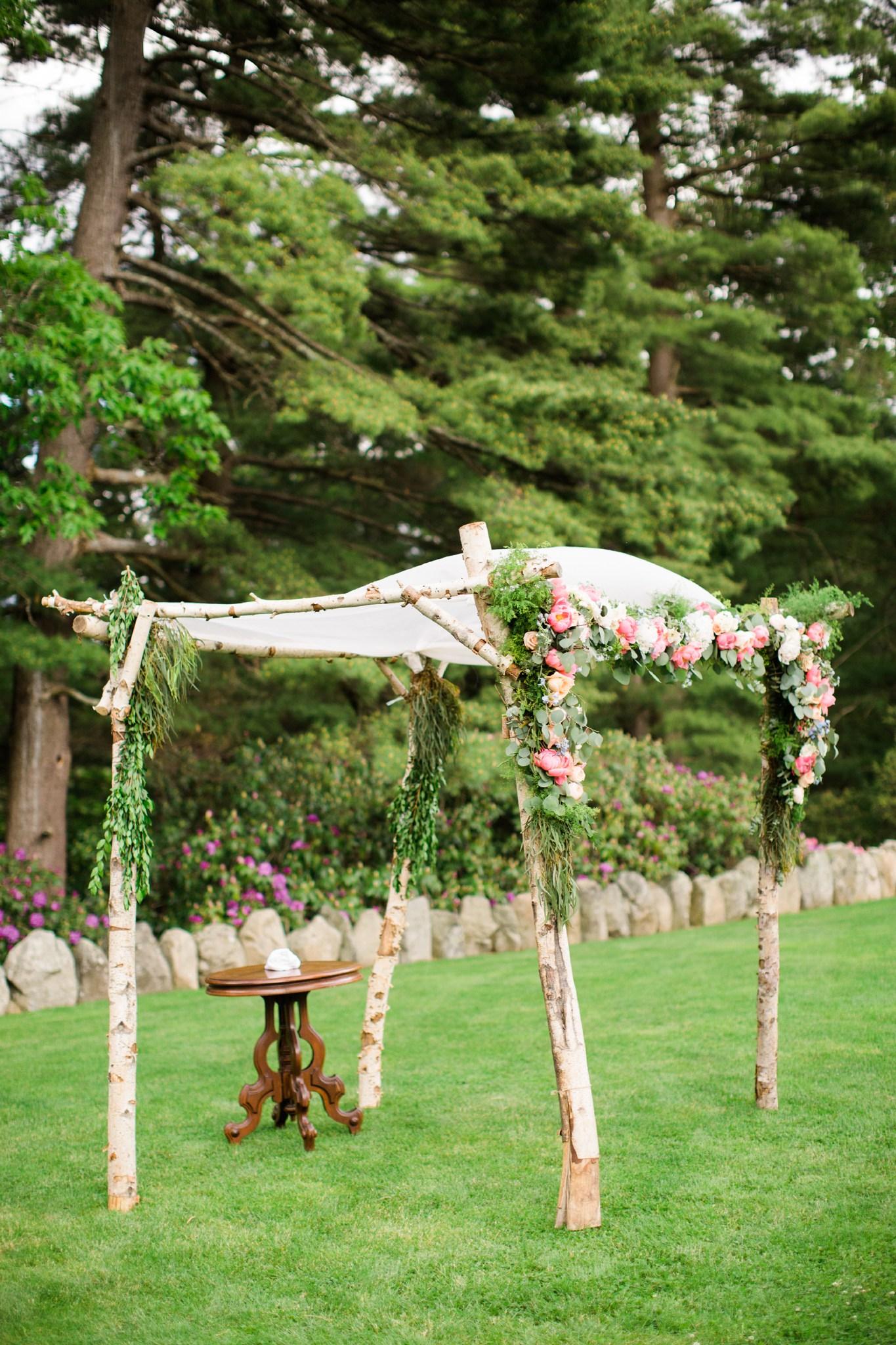 estate_moraine_farm_wedding_photos_deborah_zoe_00061.JPG