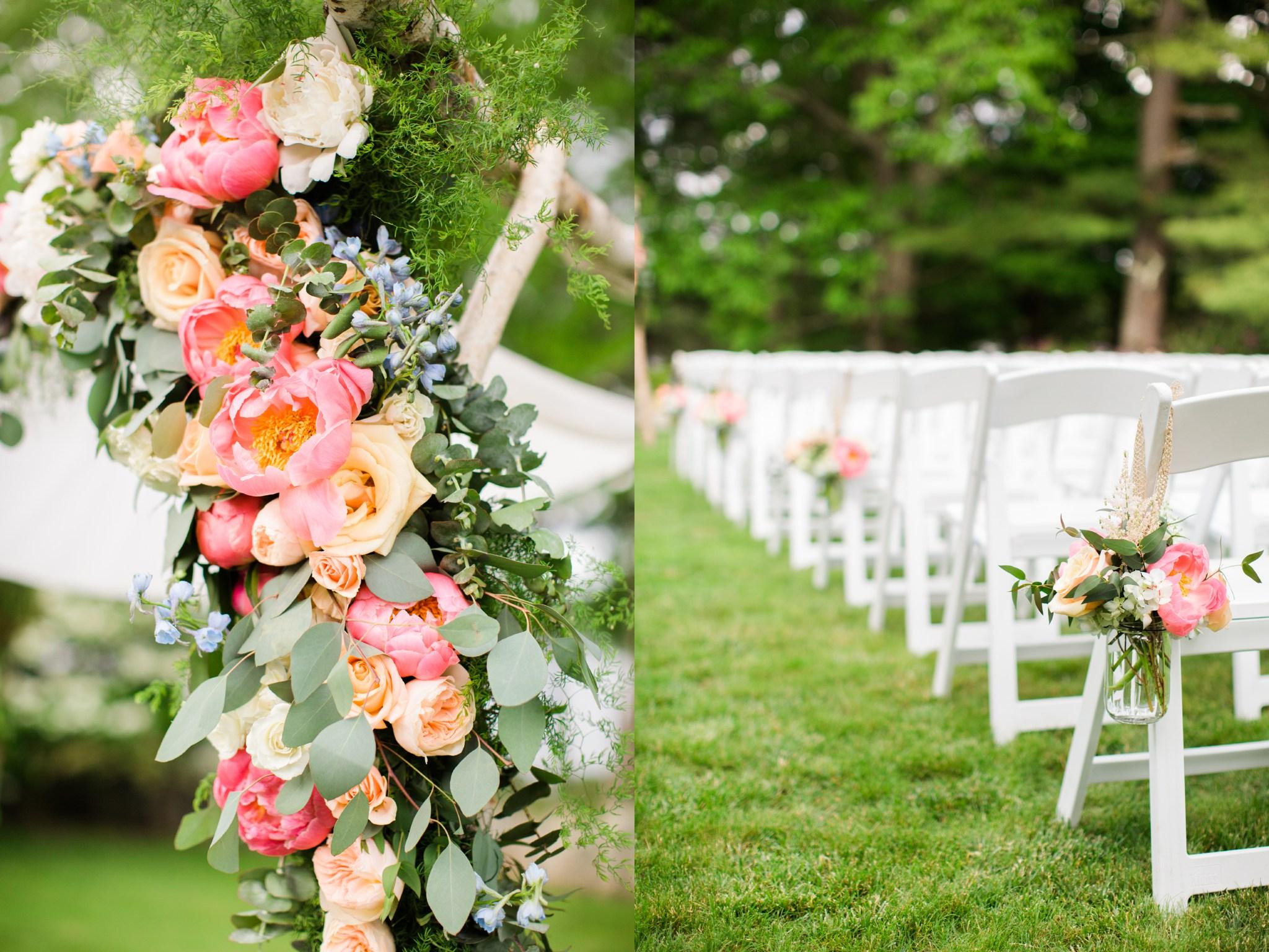 estate_moraine_farm_wedding_photos_deborah_zoe_00062.JPG