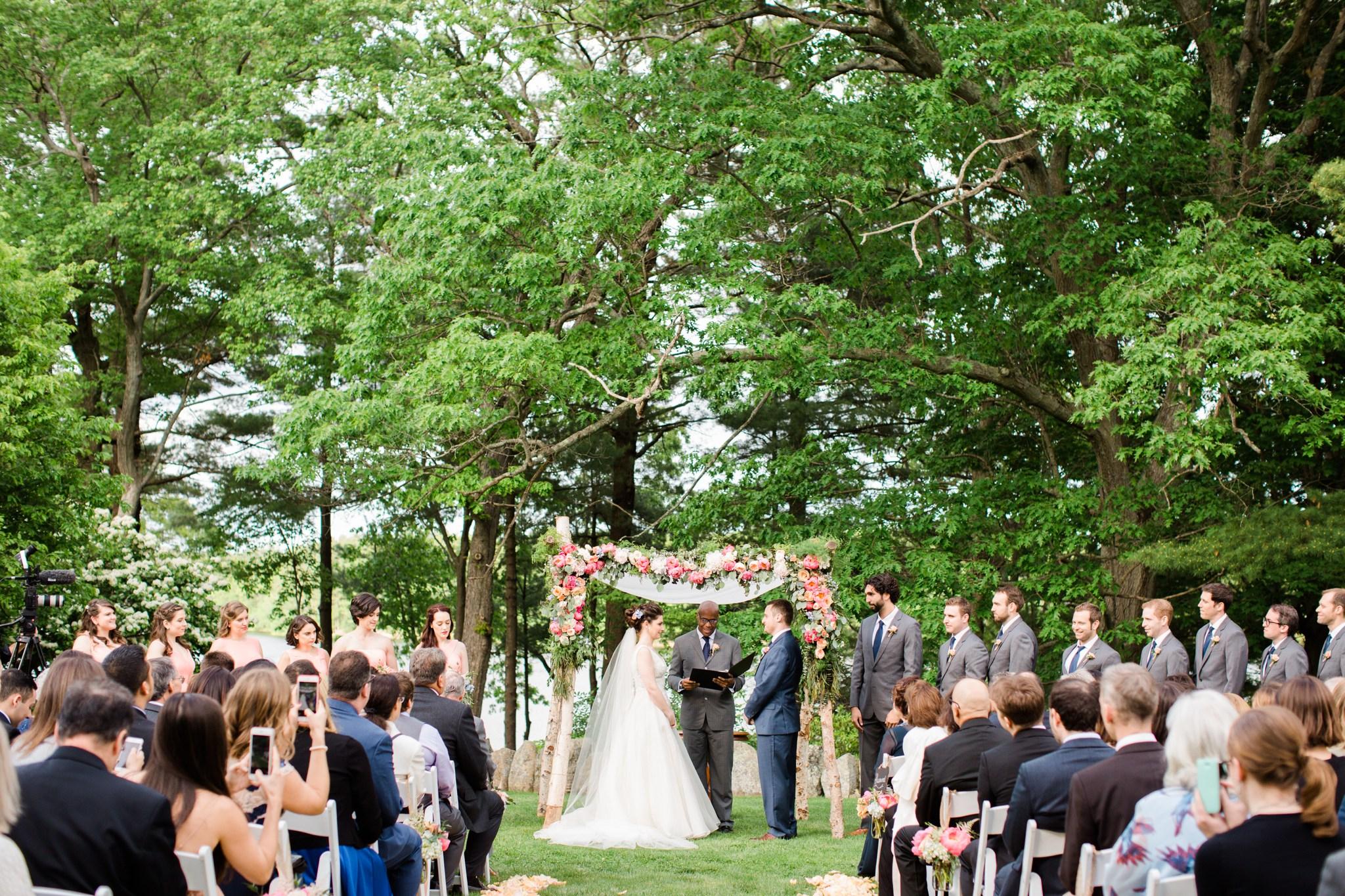 estate_moraine_farm_wedding_photos_deborah_zoe_00065.JPG