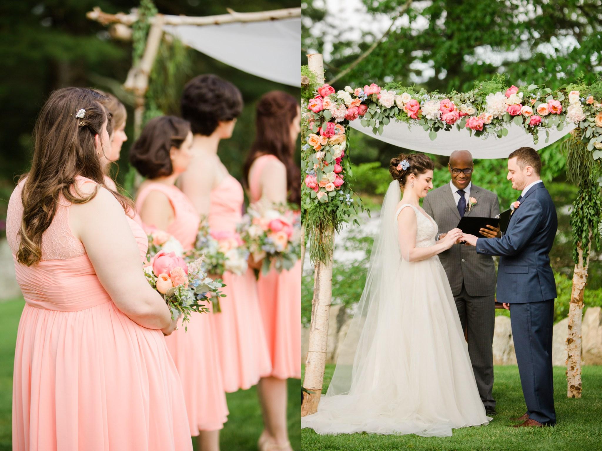 estate_moraine_farm_wedding_photos_deborah_zoe_00067.JPG