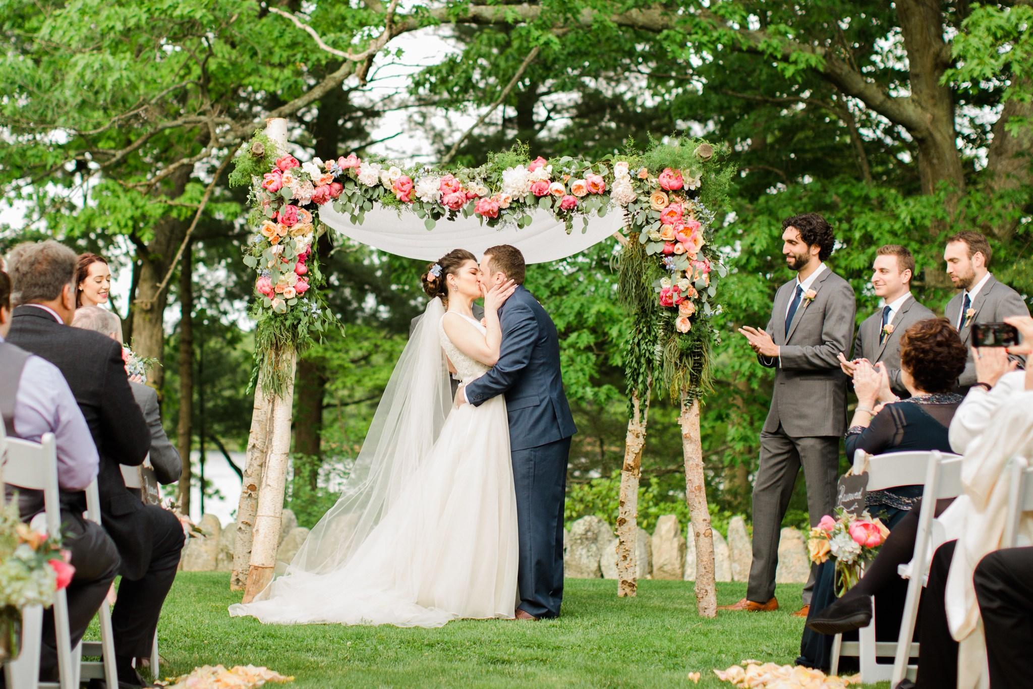 estate_moraine_farm_wedding_photos_deborah_zoe_00071.JPG