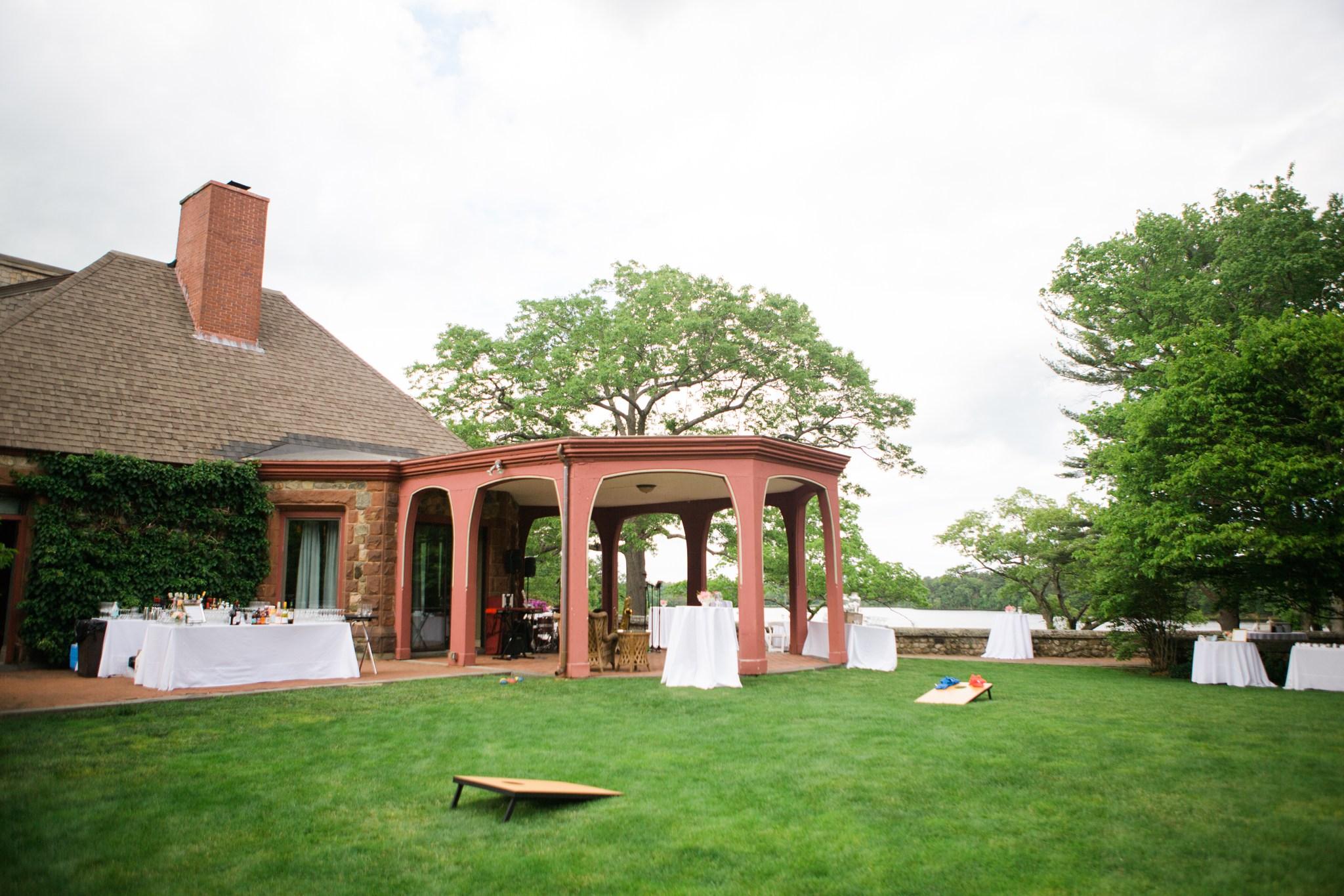estate_moraine_farm_wedding_photos_deborah_zoe_00082.JPG
