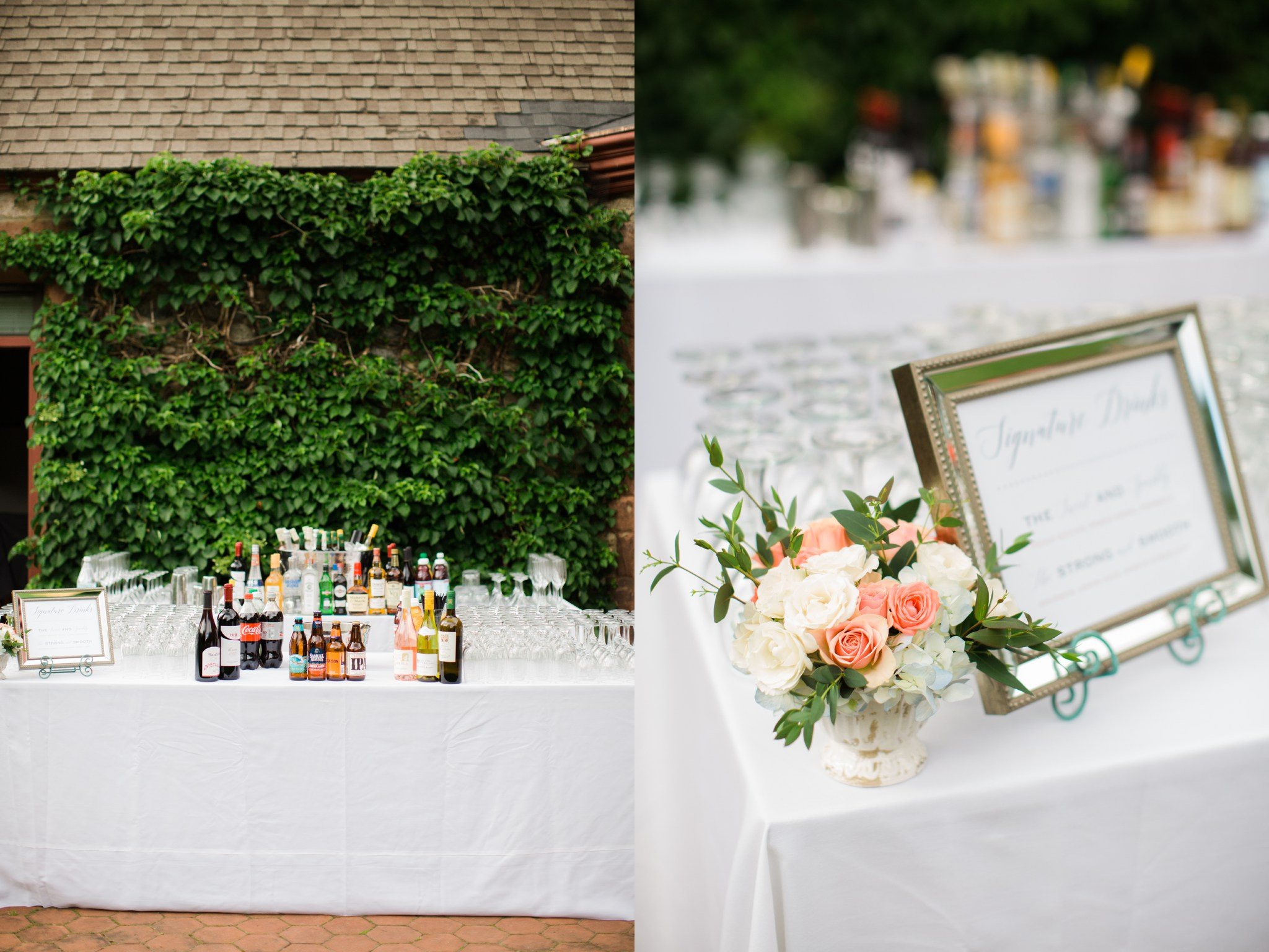 estate_moraine_farm_wedding_photos_deborah_zoe_00084.JPG