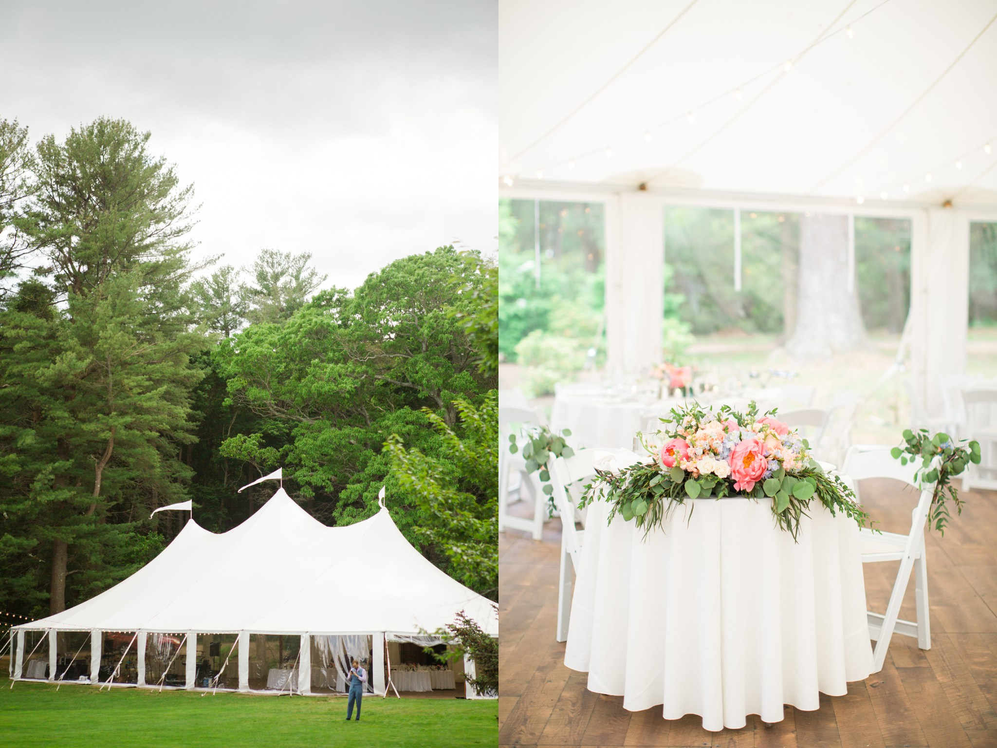 estate_moraine_farm_wedding_photos_deborah_zoe_00089.JPG