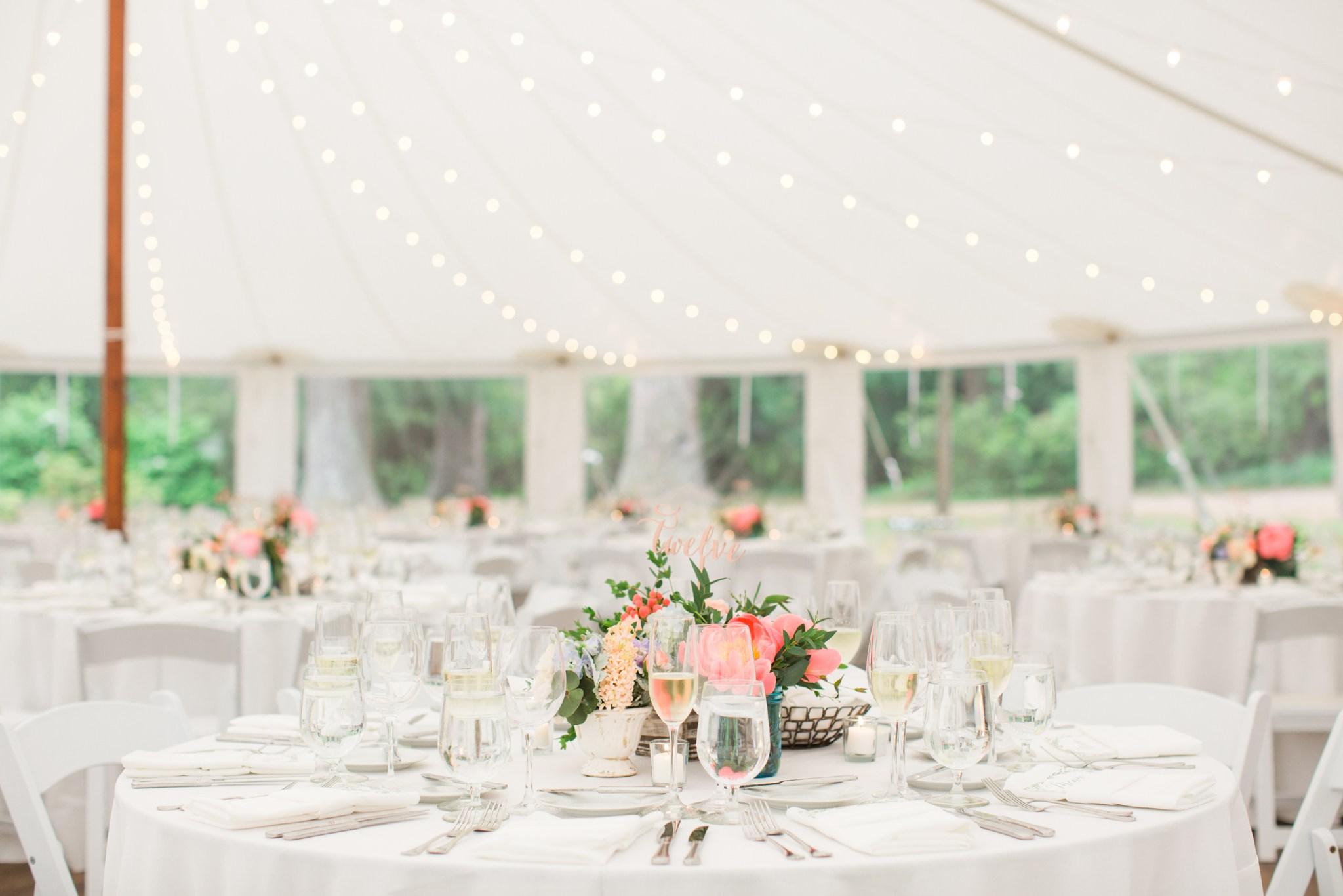 estate_moraine_farm_wedding_photos_deborah_zoe_00092.JPG