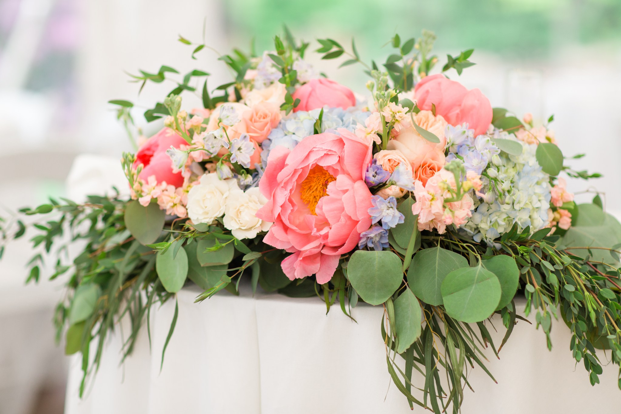 estate_moraine_farm_wedding_photos_deborah_zoe_00093.JPG