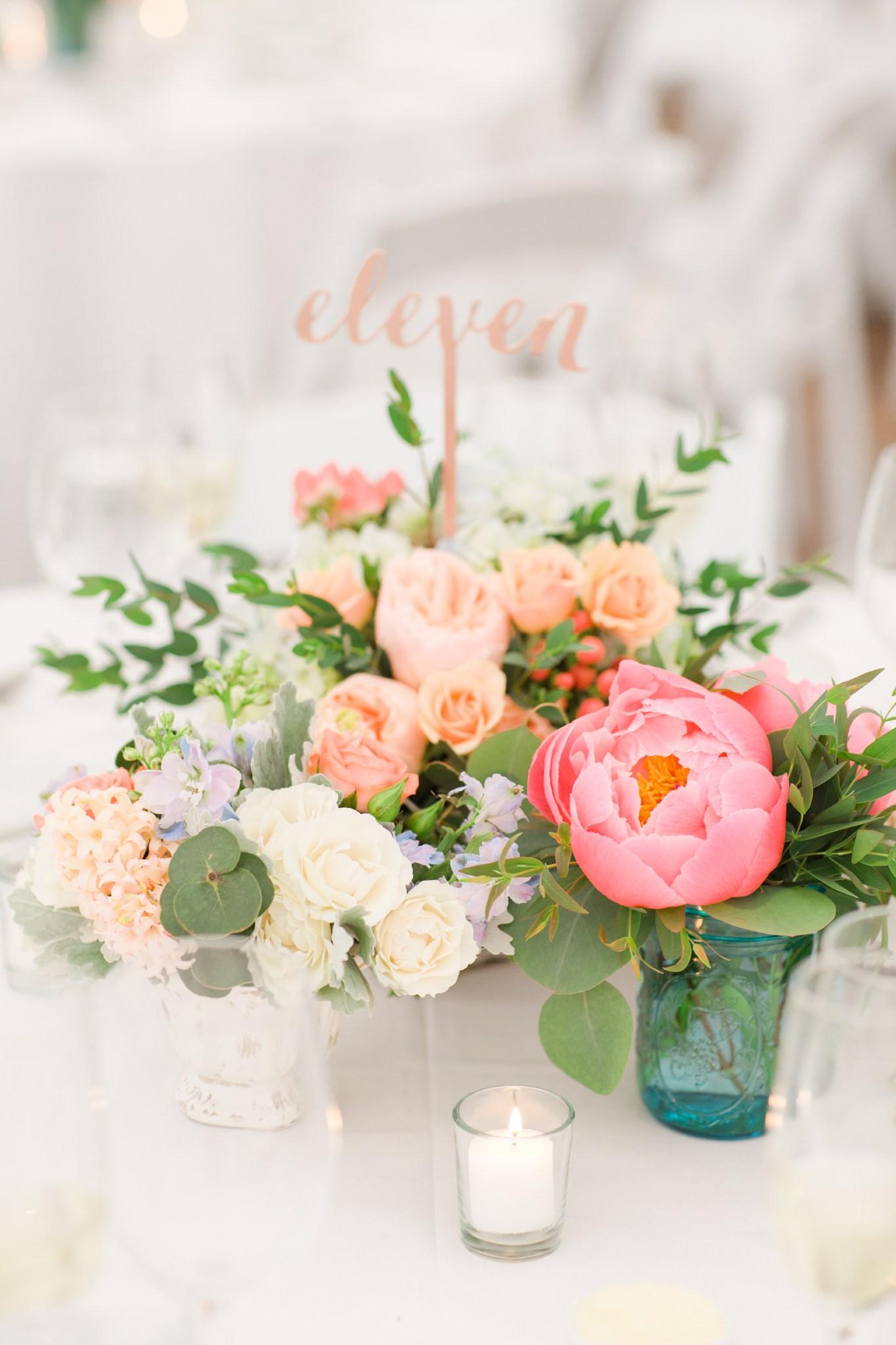 estate_moraine_farm_wedding_photos_deborah_zoe_00094.JPG