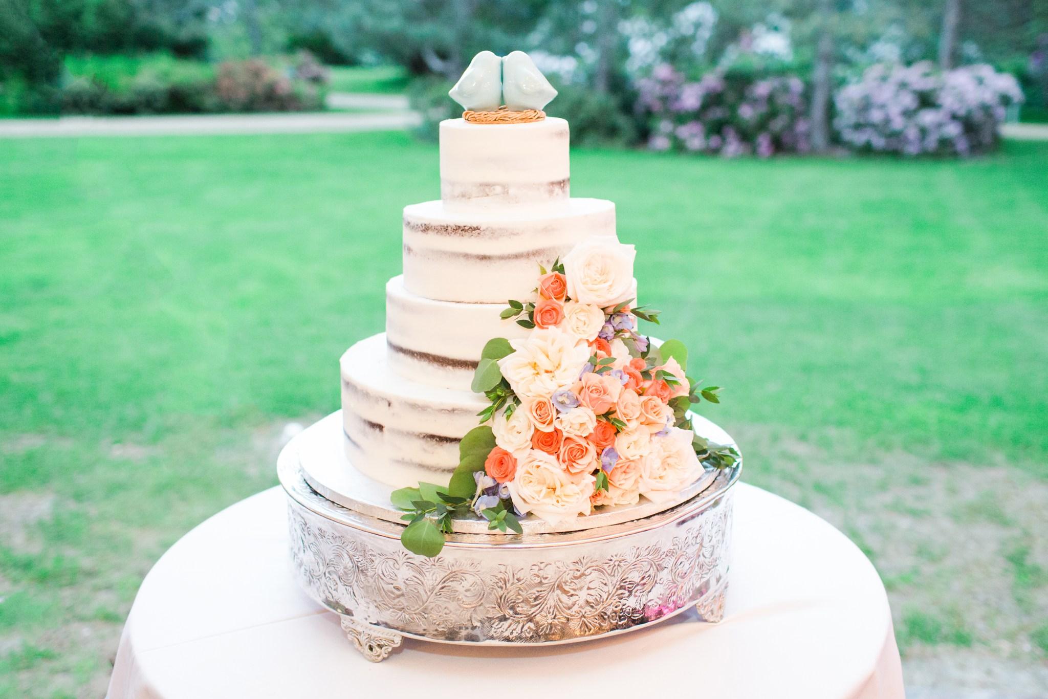 estate_moraine_farm_wedding_photos_deborah_zoe_00095.JPG