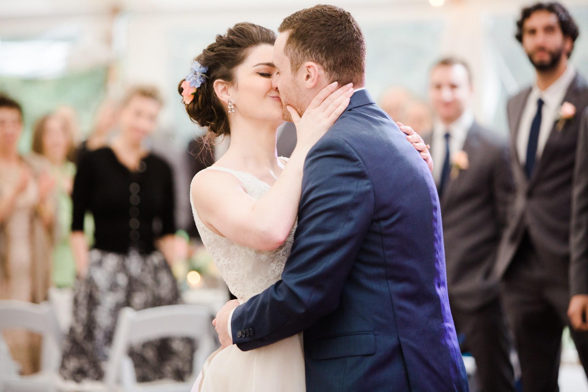 estate_moraine_farm_wedding_photos_deborah_zoe_00099.JPG