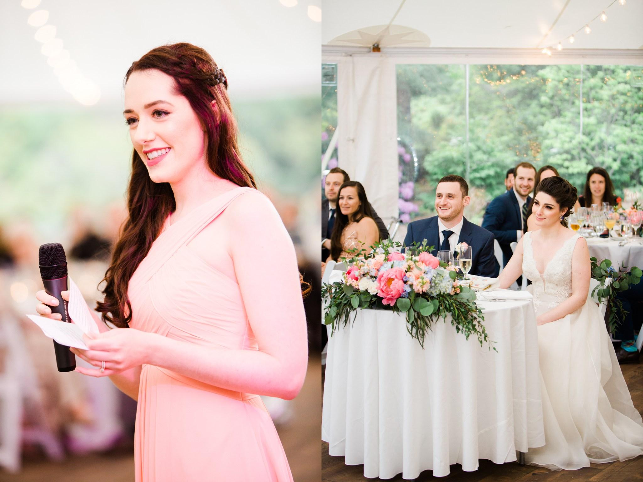 estate_moraine_farm_wedding_photos_deborah_zoe_00100.JPG