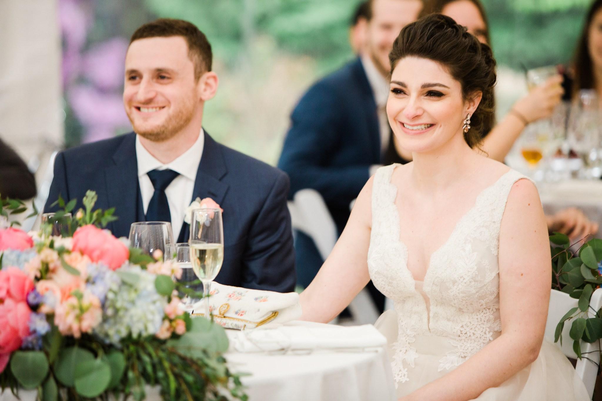 estate_moraine_farm_wedding_photos_deborah_zoe_00101.JPG