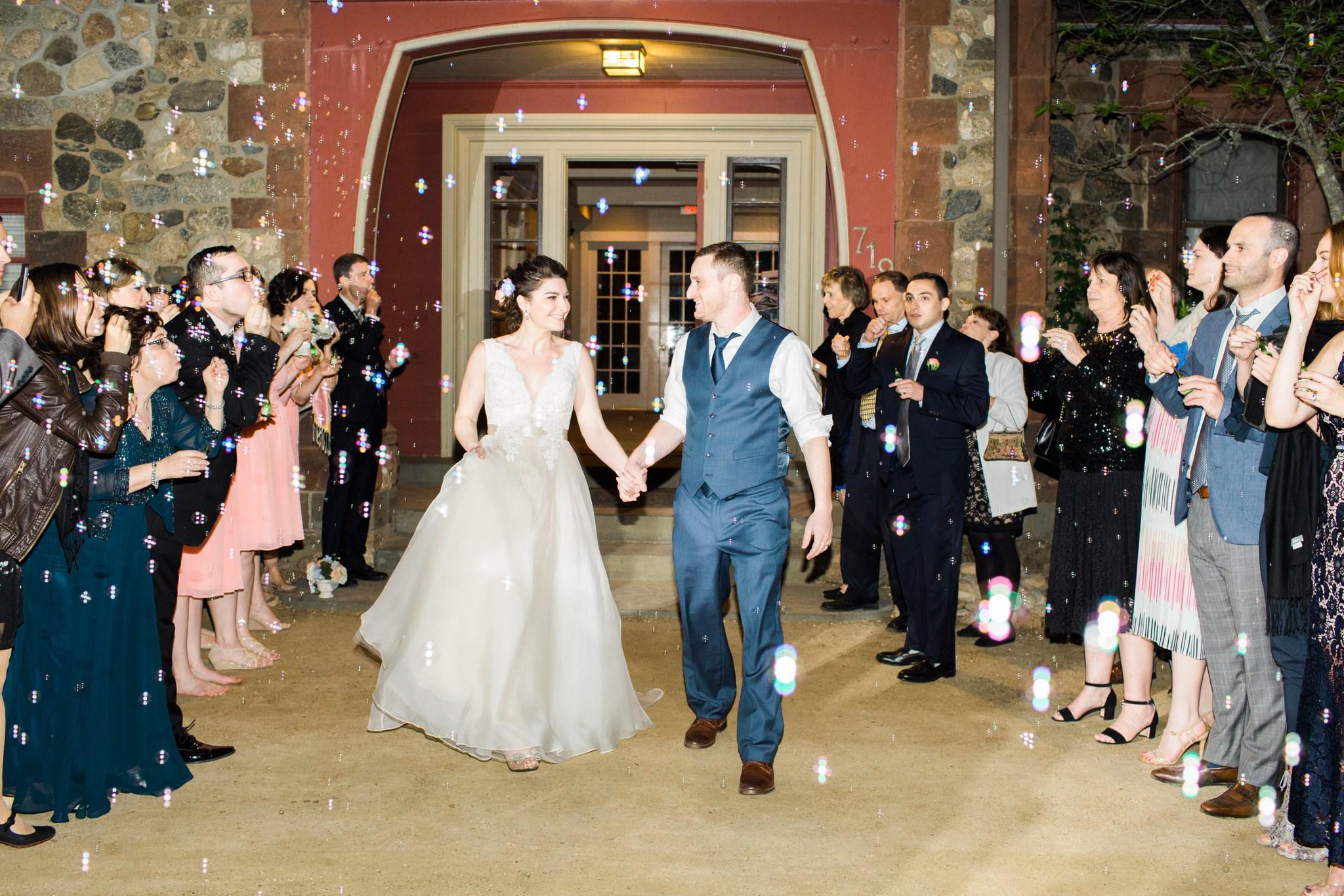 estate_moraine_farm_wedding_photos_deborah_zoe_00145.JPG