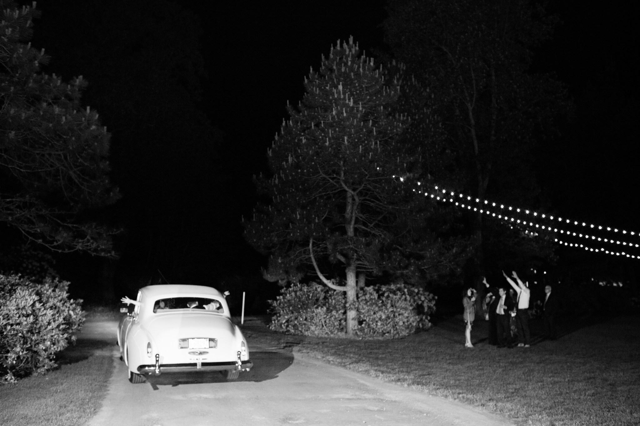 estate_moraine_farm_wedding_photos_deborah_zoe_00148.JPG