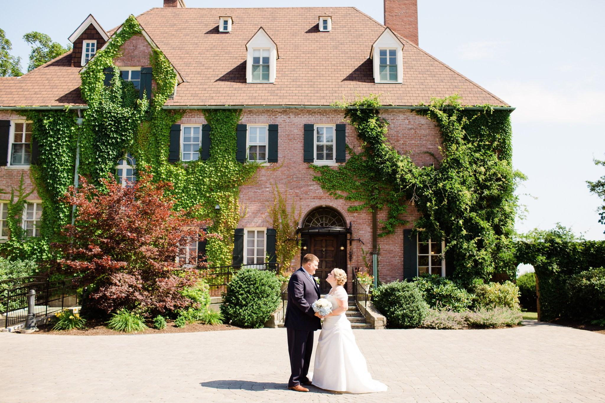 misselwood_endicott_college_wedding_photos_00001.JPG